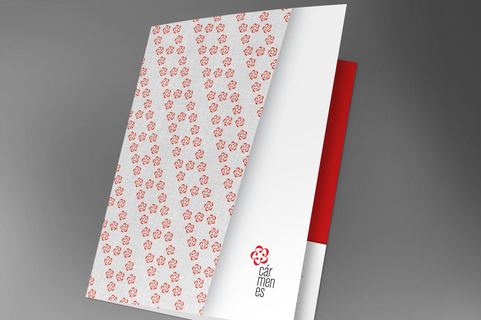 carmenes folder 01
