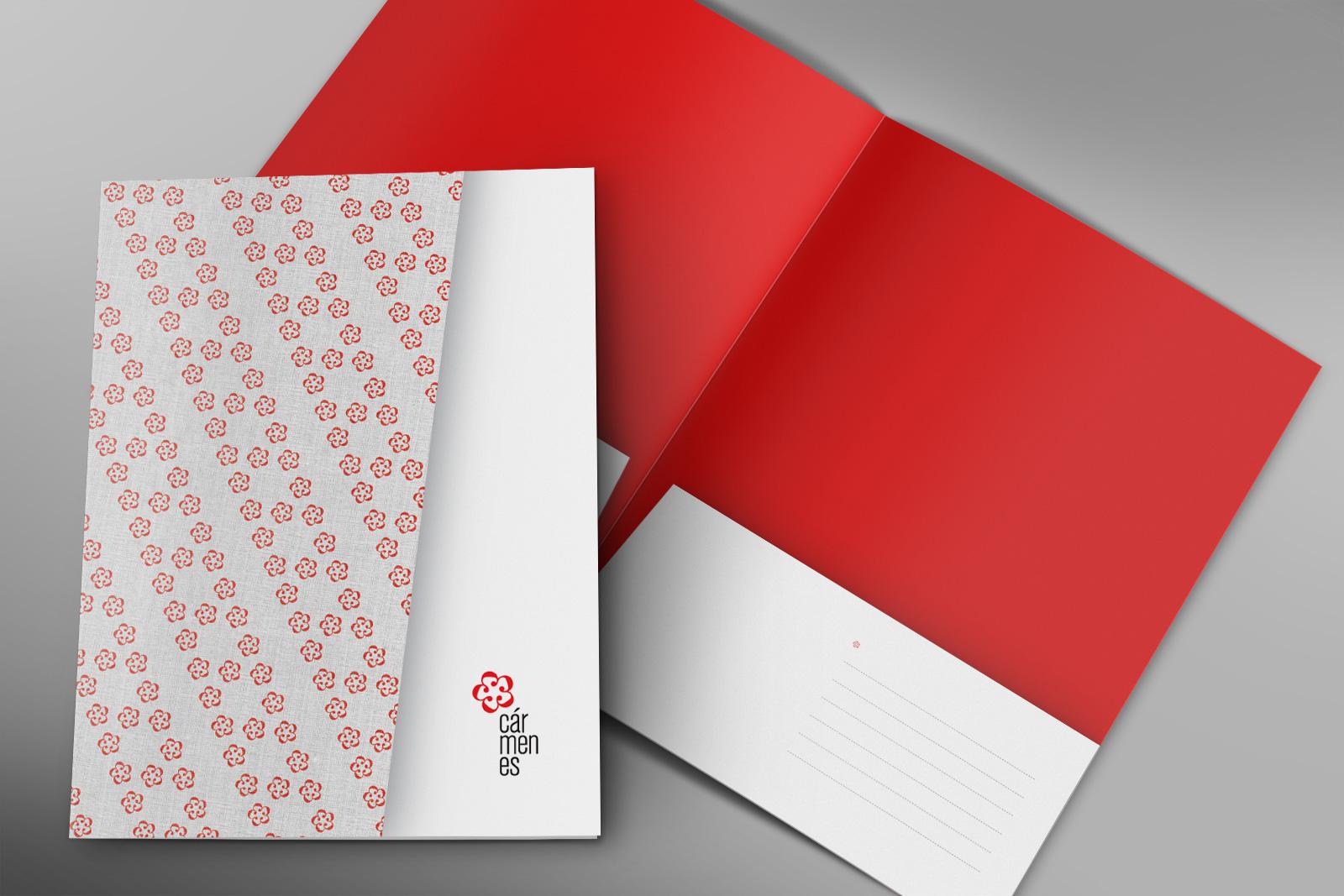 carmenes folder 2