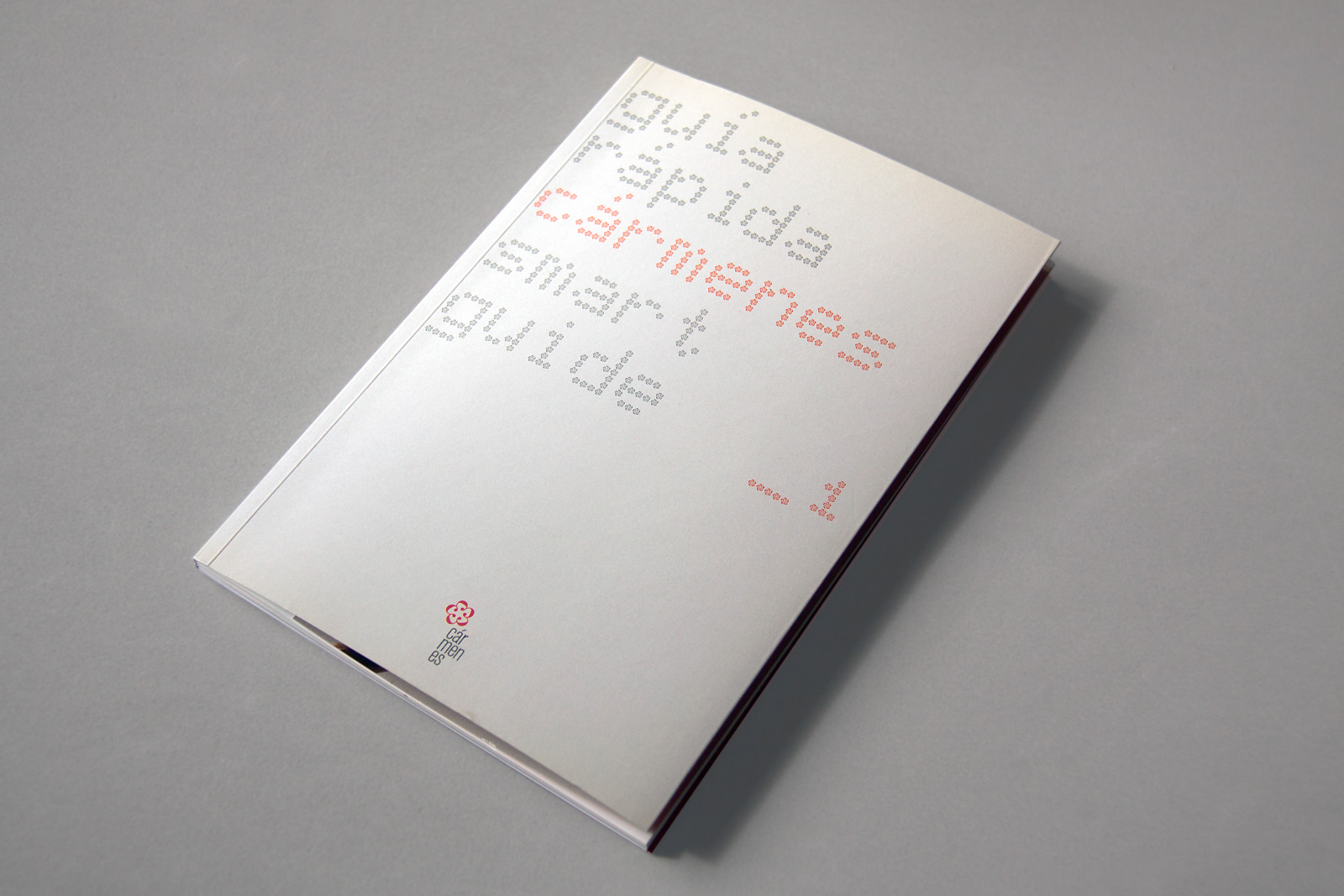smart guide cover