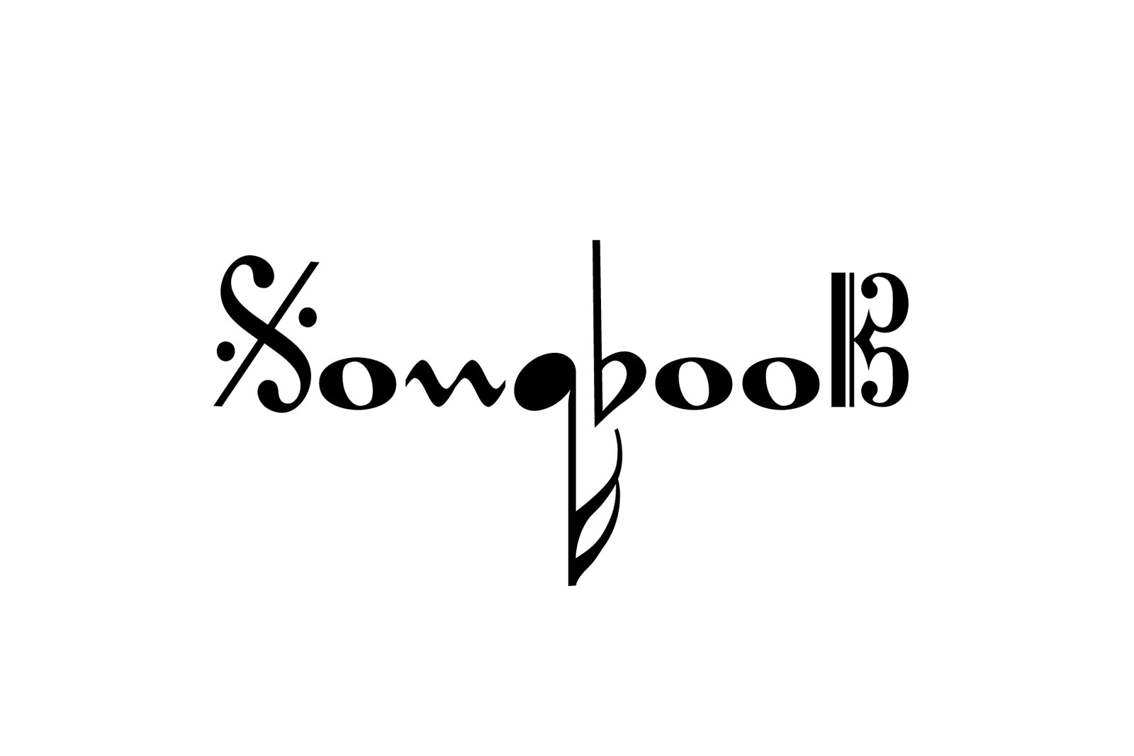 songbook_logo2