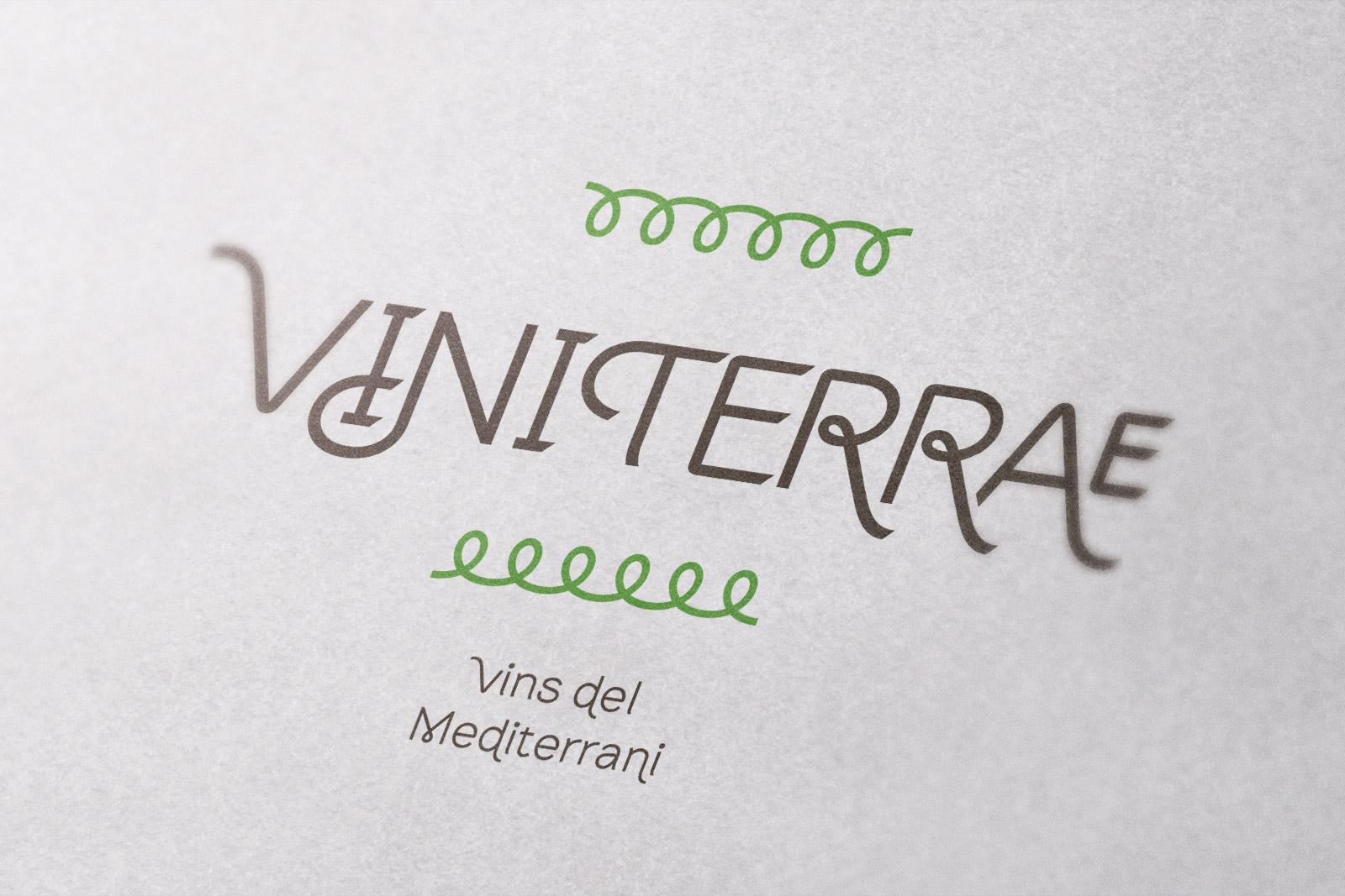 logo viniterrae