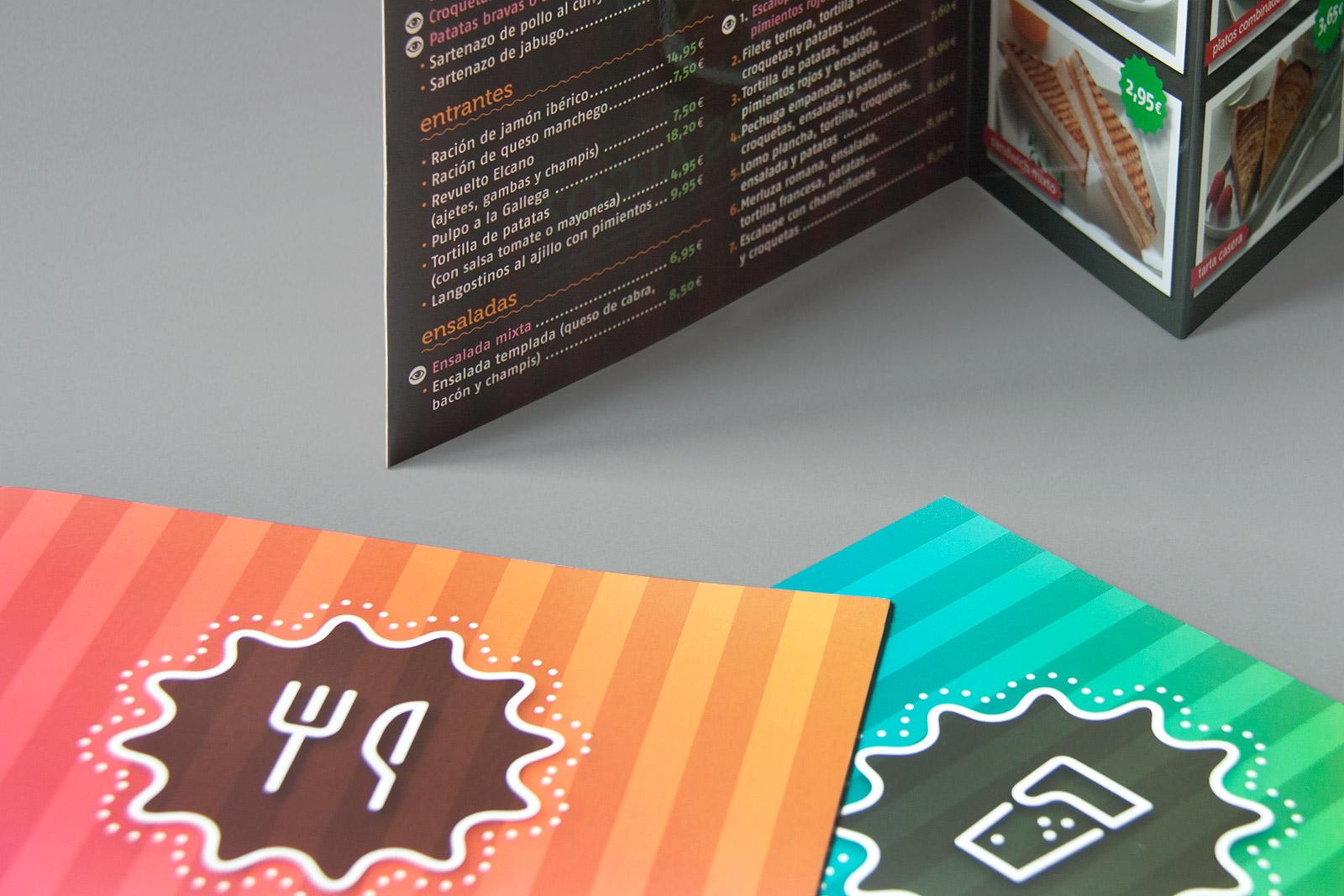 cirsa menu