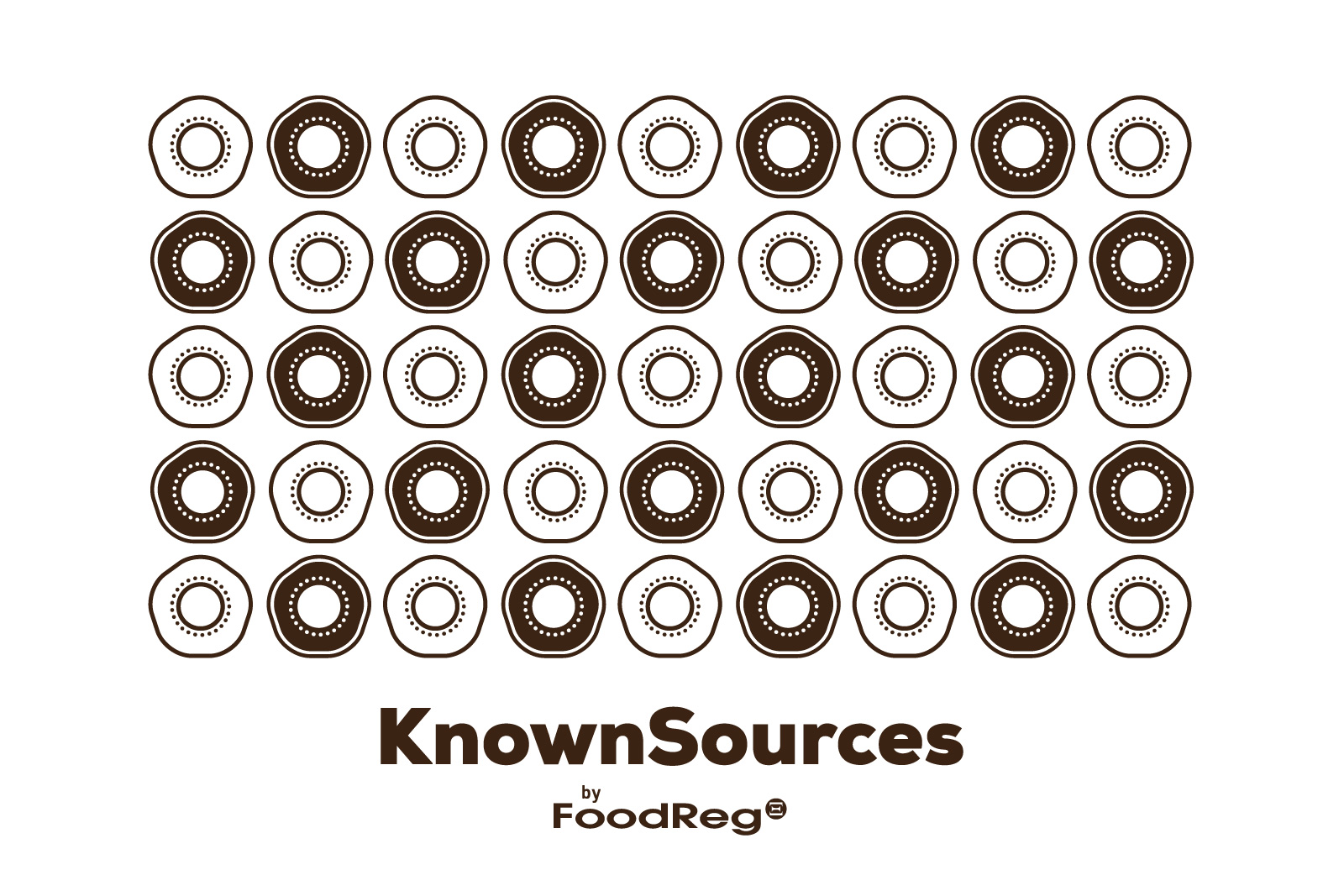 knownsources logo