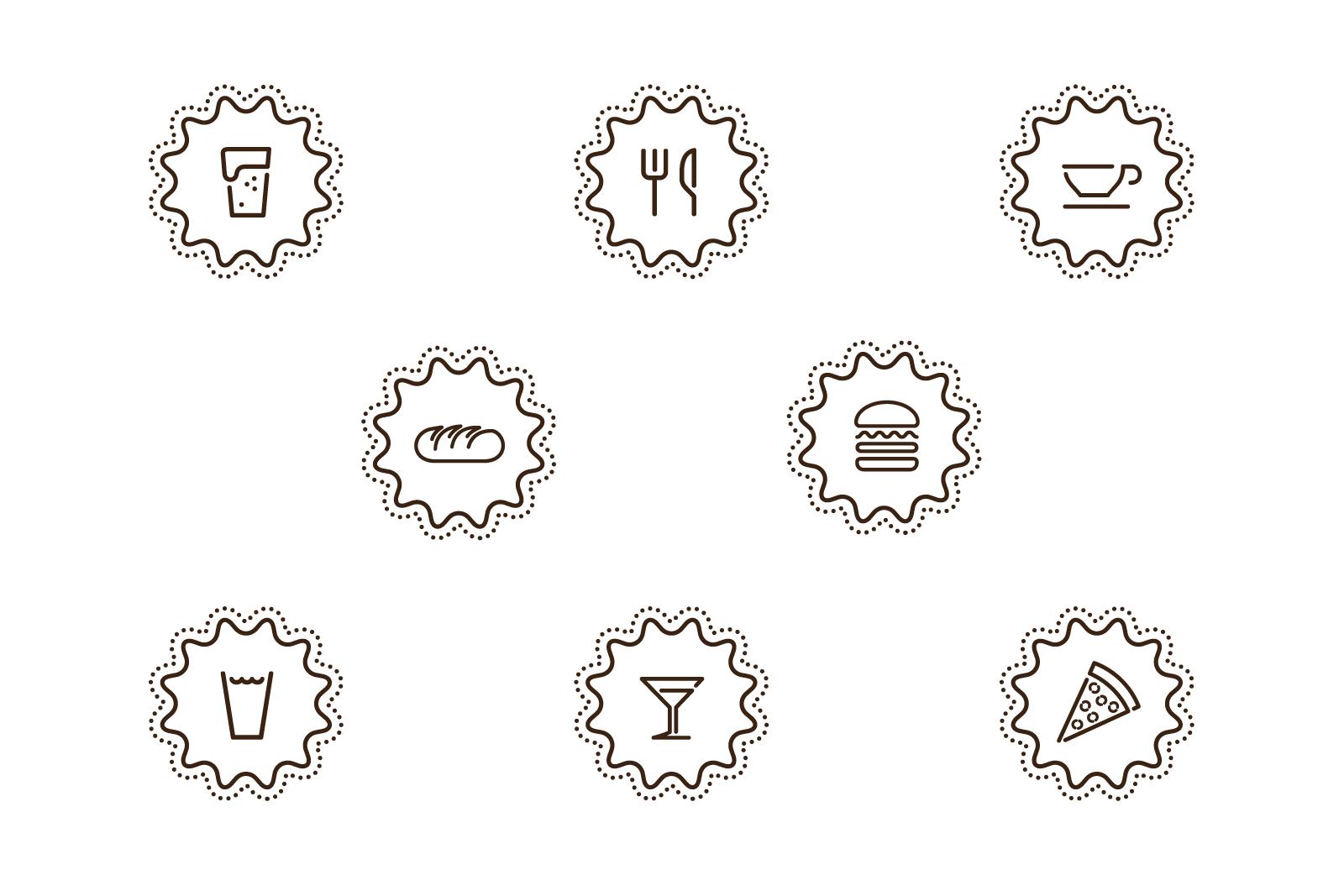cirsa icons