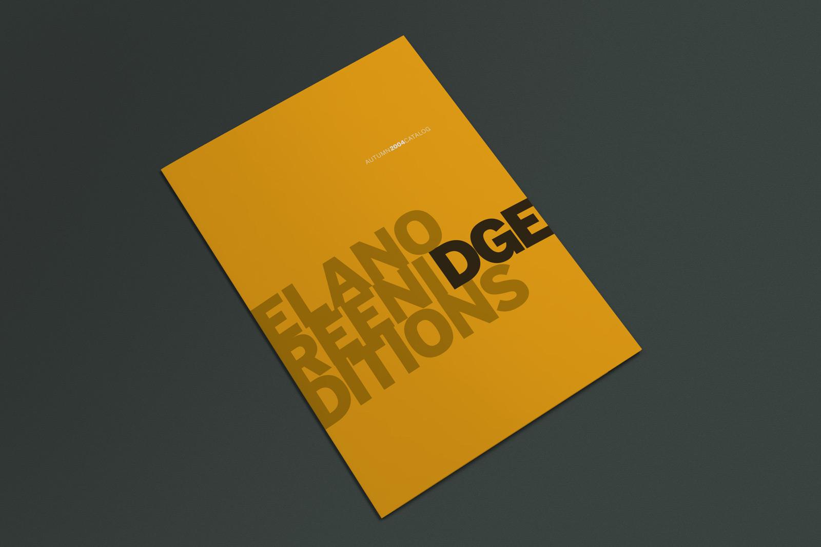dge-brochure_closed