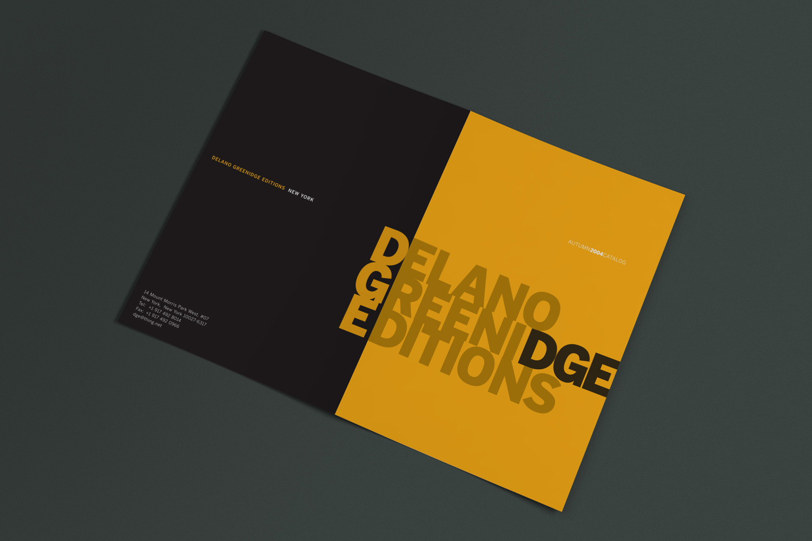dge-brochure_open