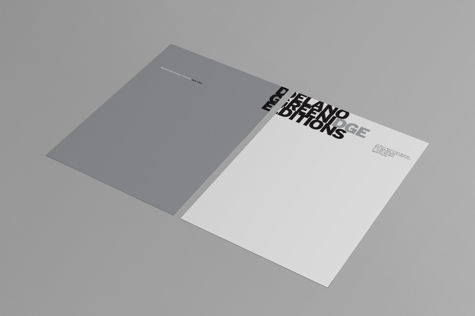 dge_letterhead2