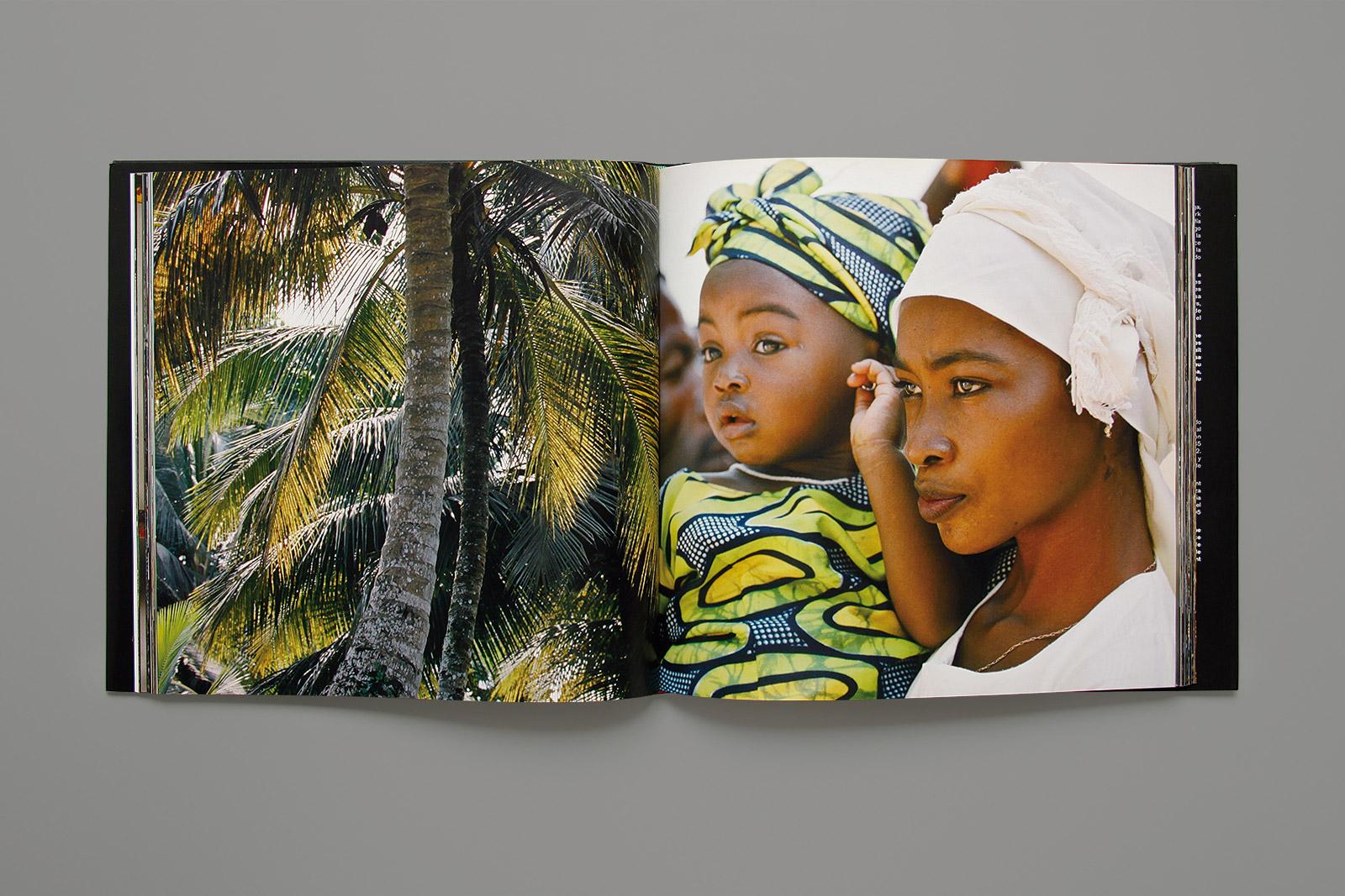 camerun doble page