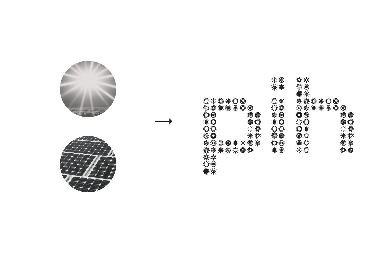 constructing pih logo