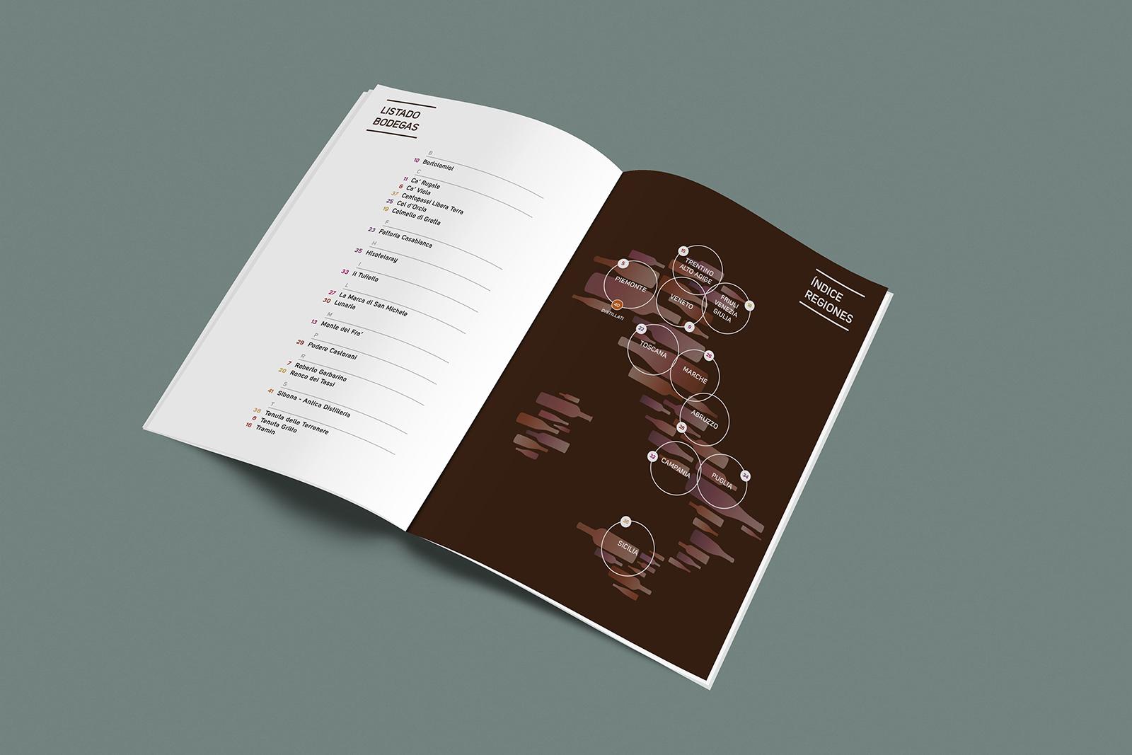 catalogue-enoteca-spread-1