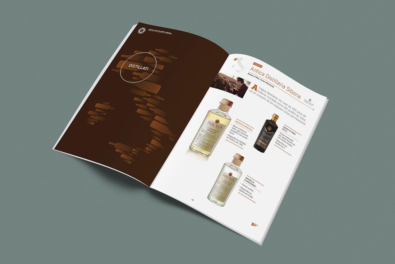 catalogue-enoteca-spread-11