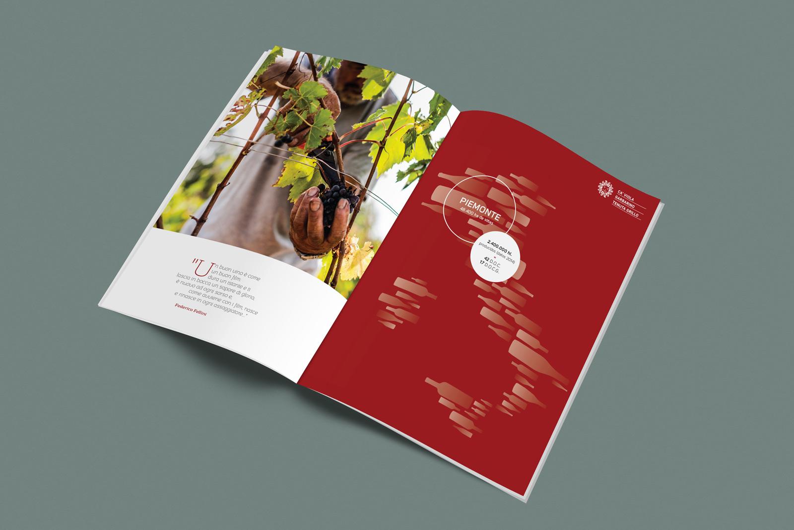 catalogue-enoteca-spread-2ok