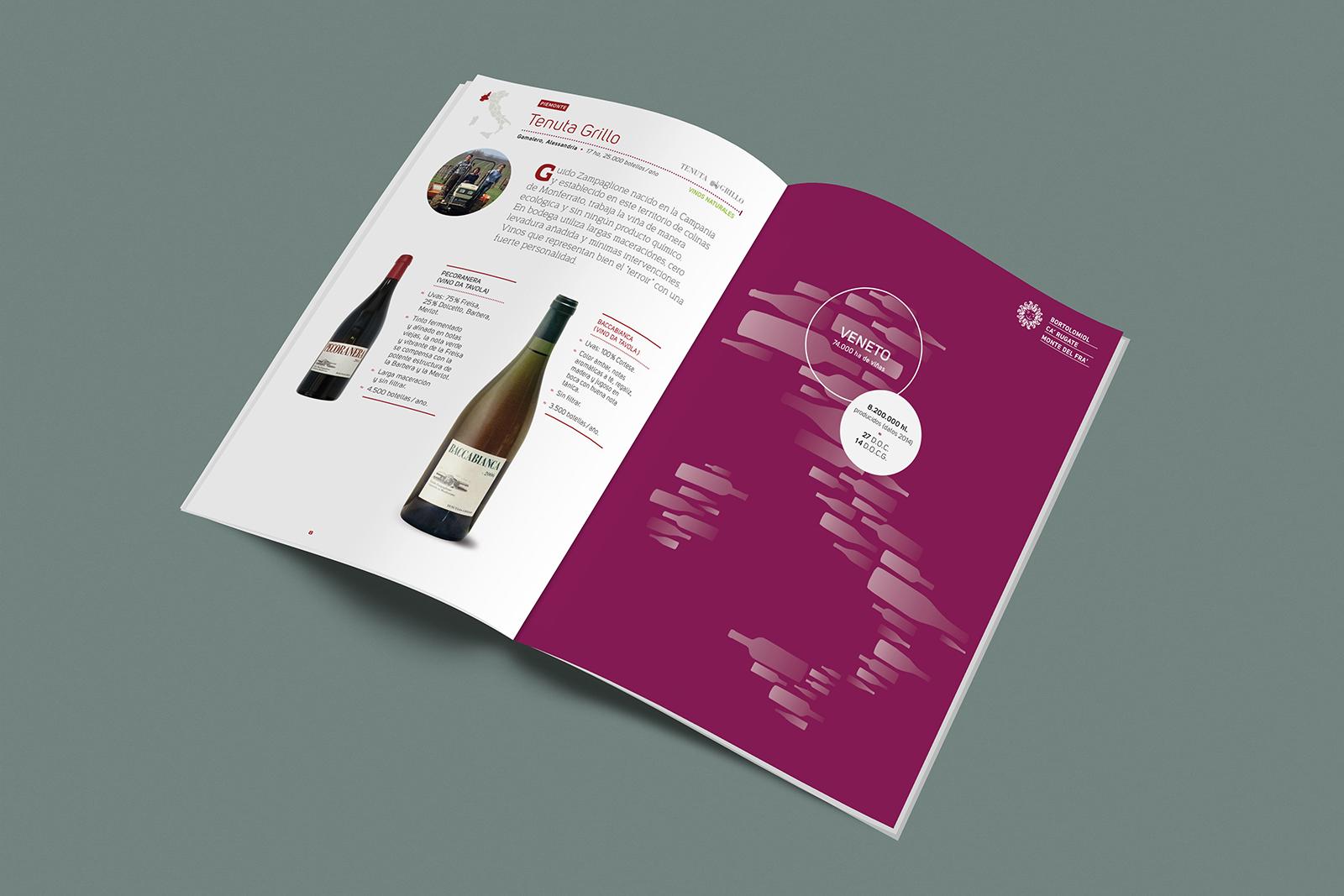 catalogue-enoteca-spread-4