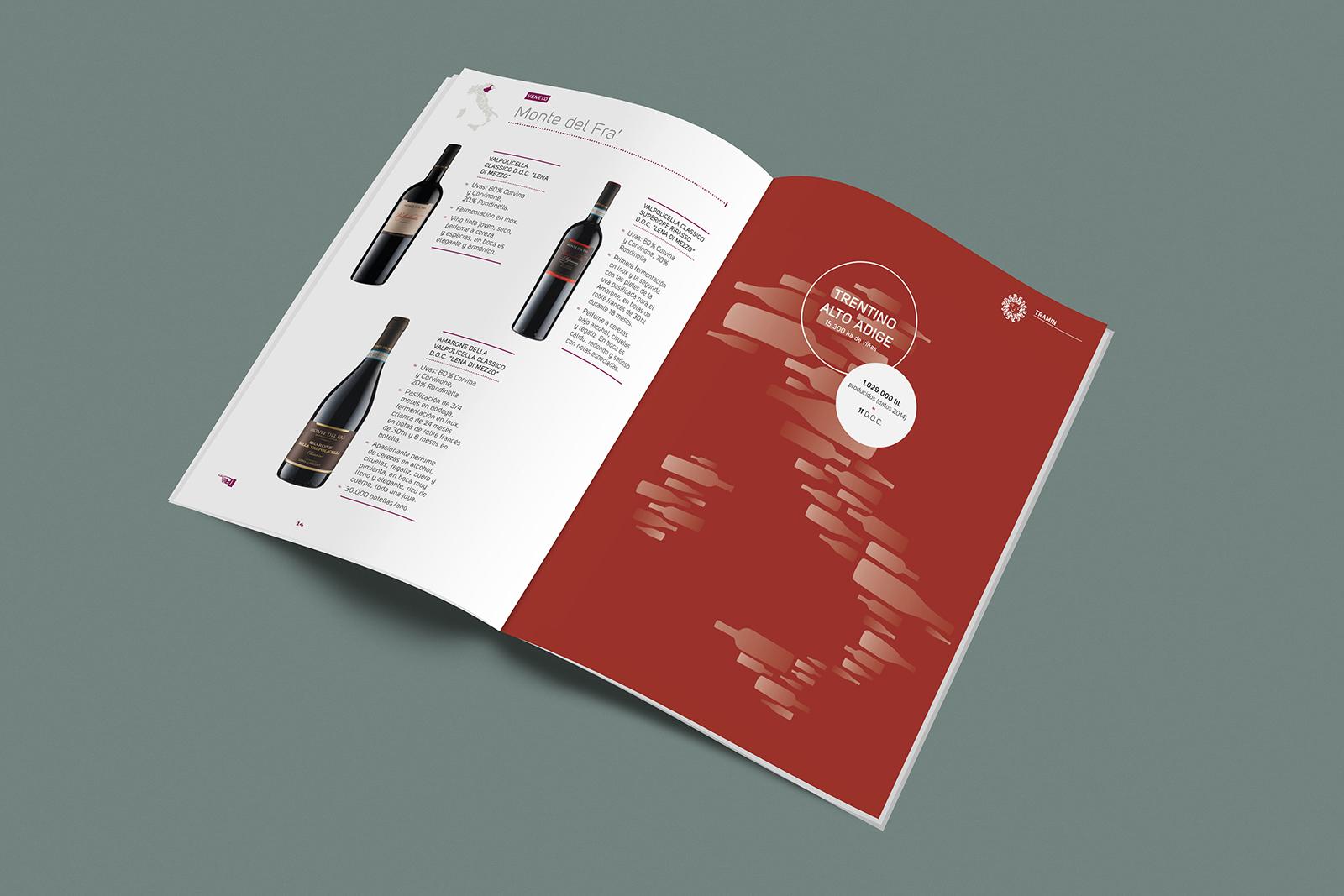 catalogue-enoteca-spread-6