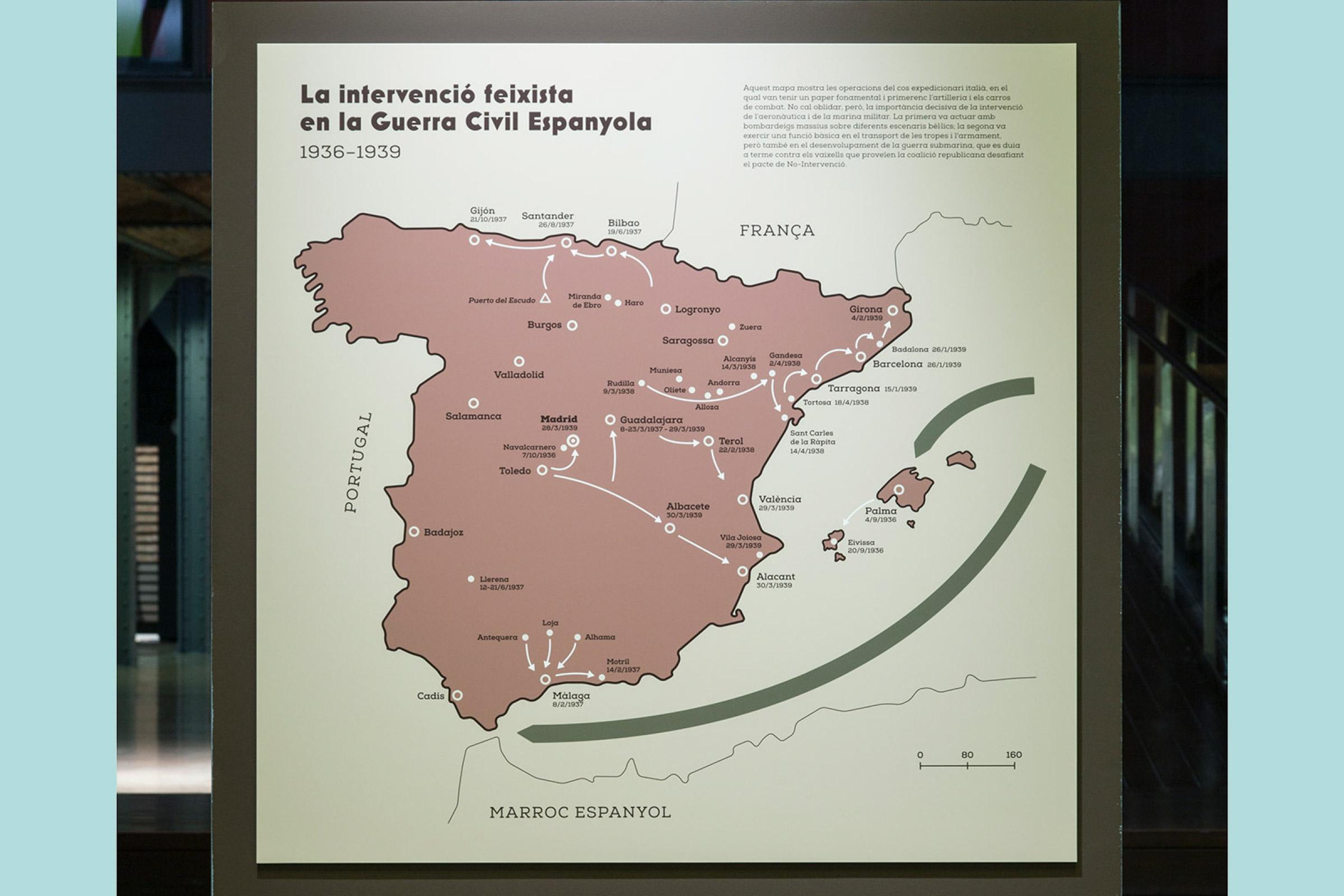 fu-la-spagna-23