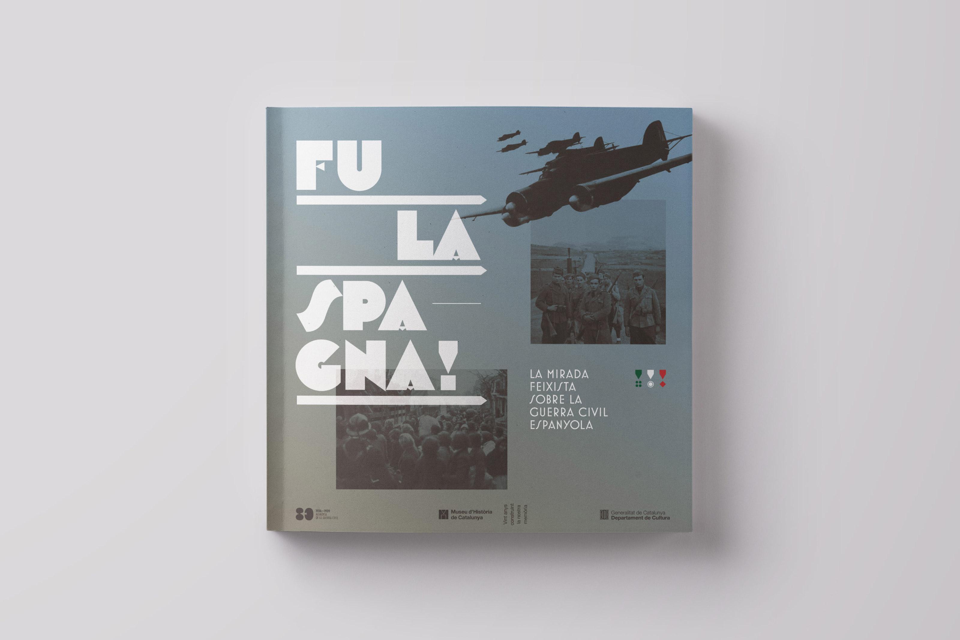 fu-la-spagna-27