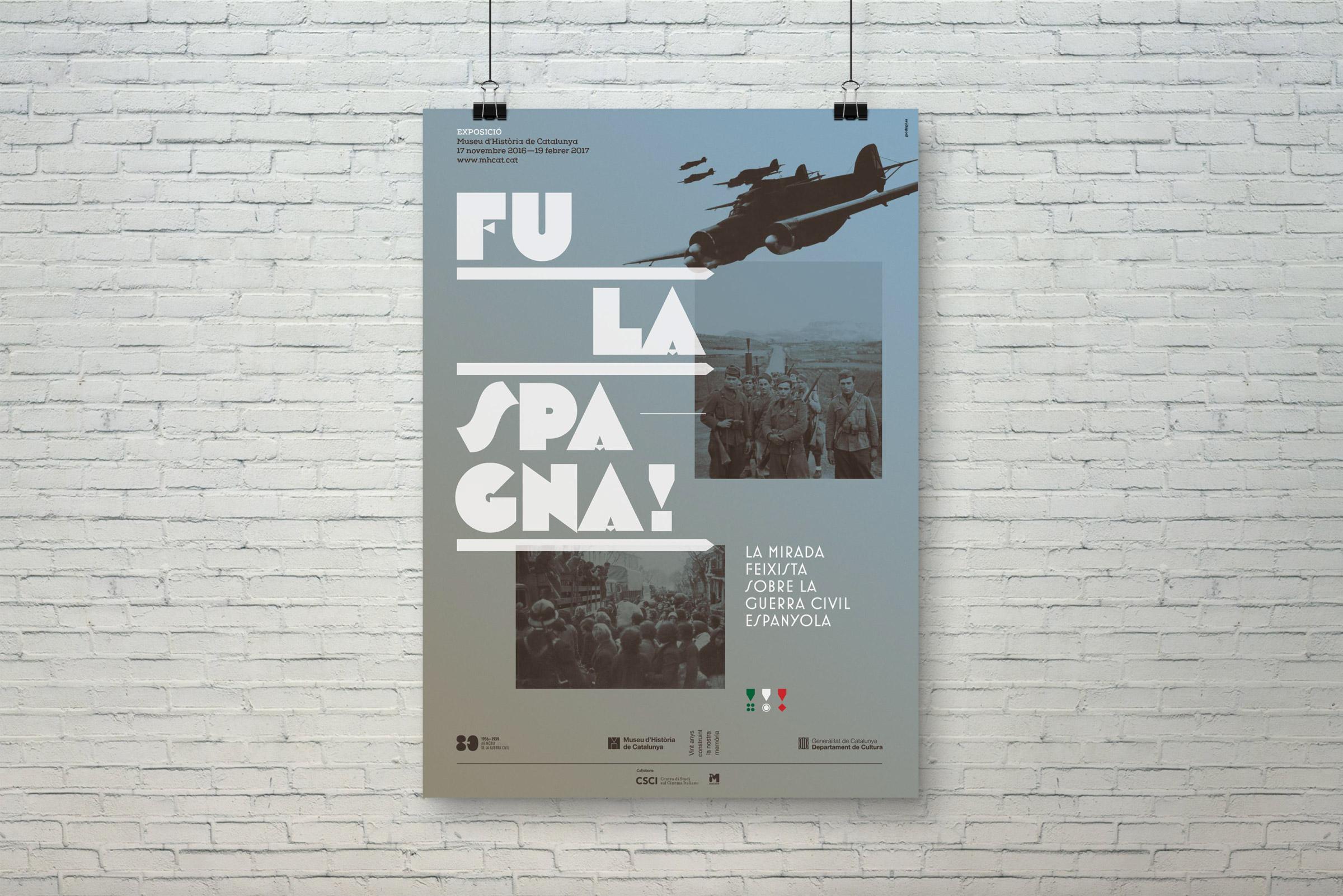 fu-la-spagna-poster
