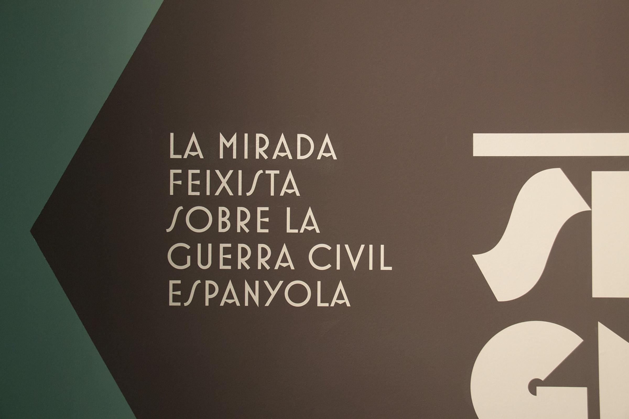 fu-la-spagna-8