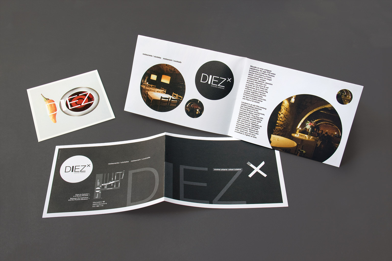 diez_leaflets