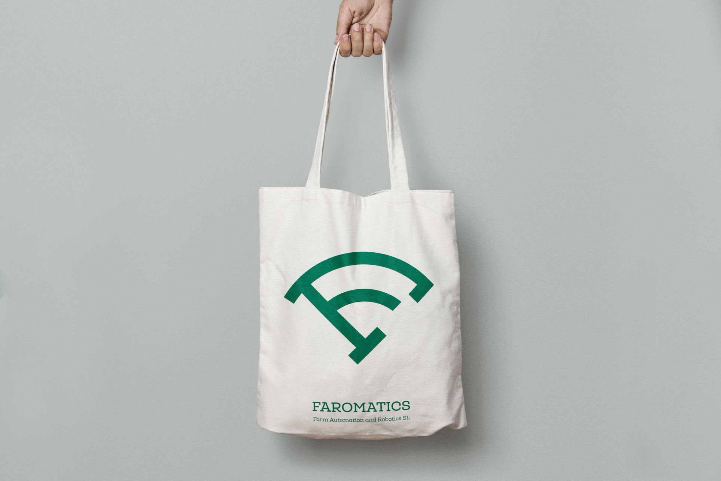 logo-faromatics-bag