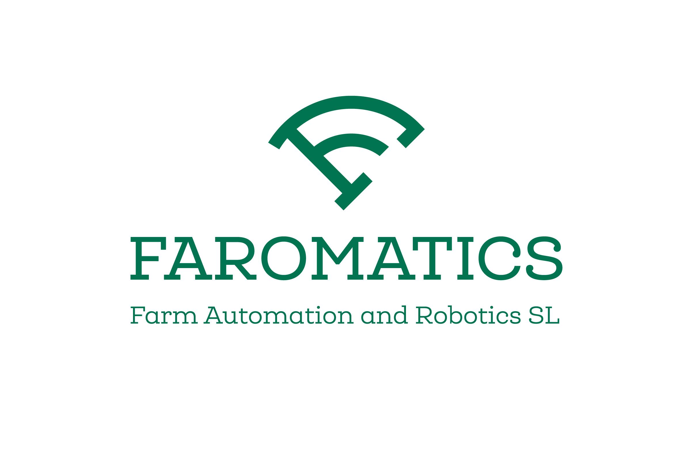 logo-faromatics-col