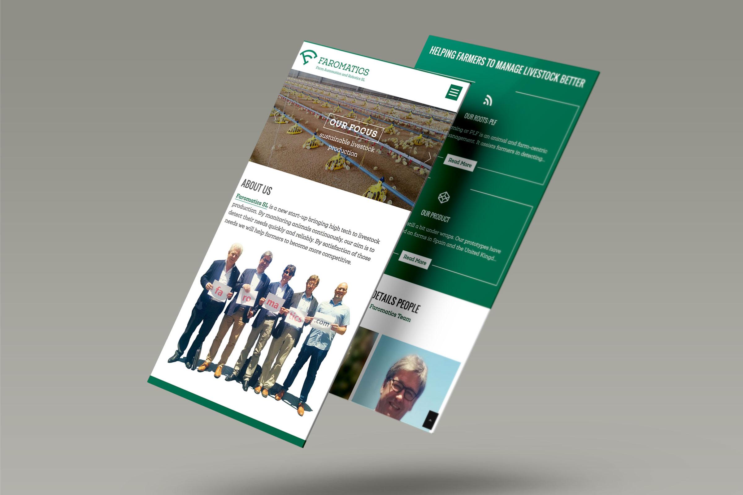 logo-faromatics-web
