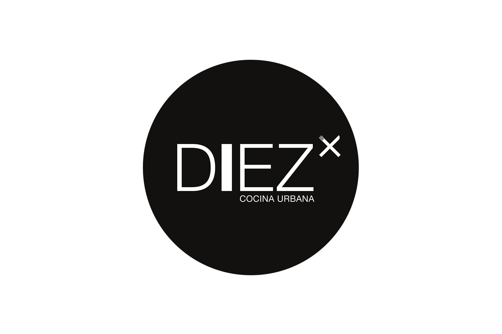 logo_Diez-1