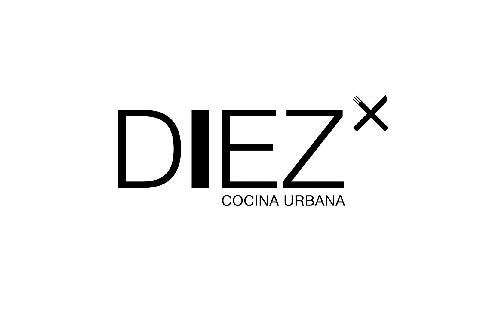 logo_Diez-2