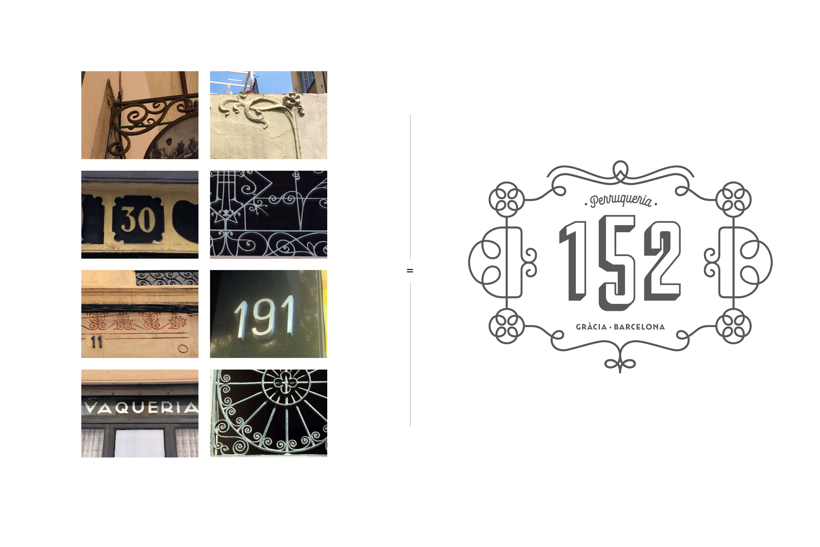 152-studio-logo