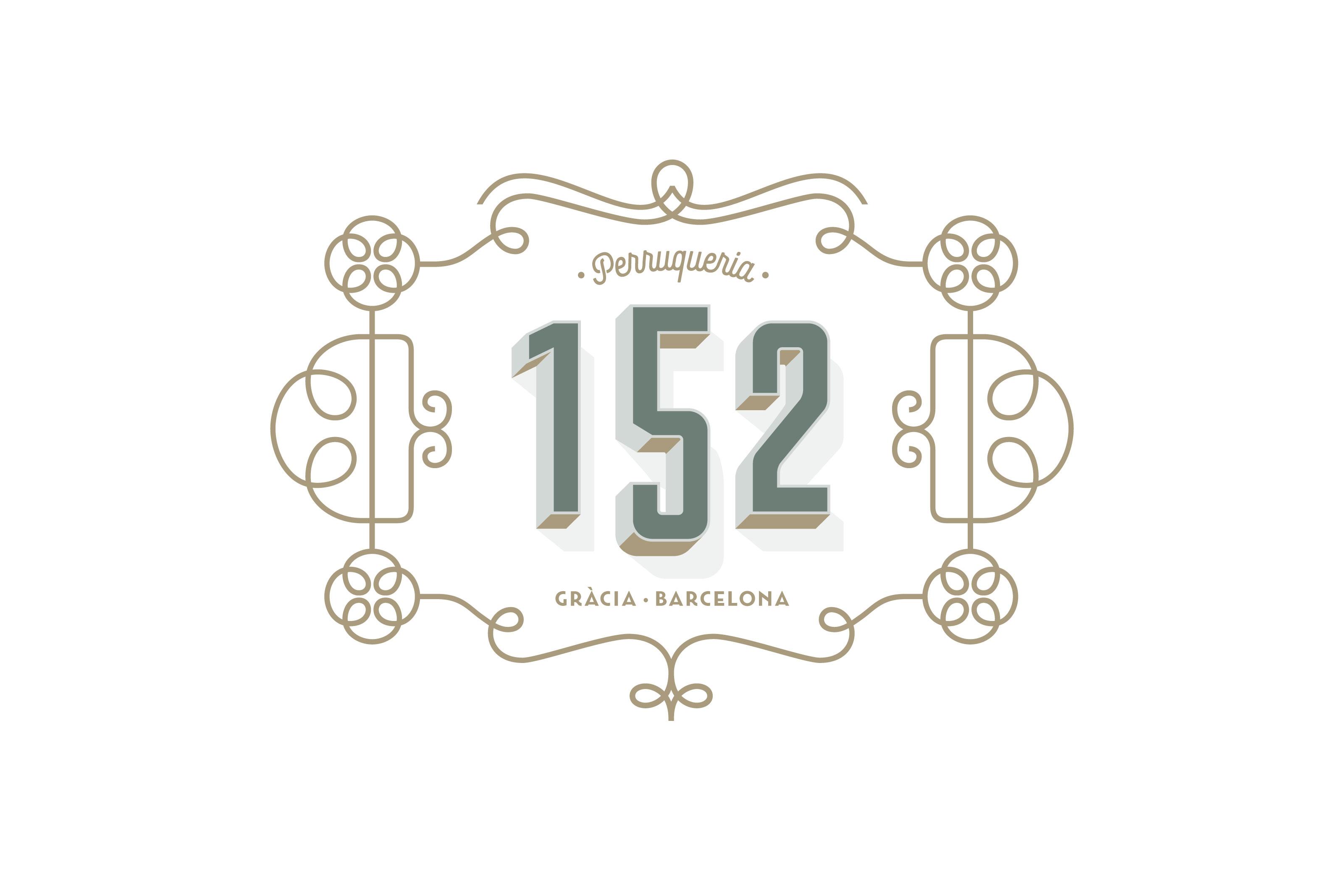 152-logo