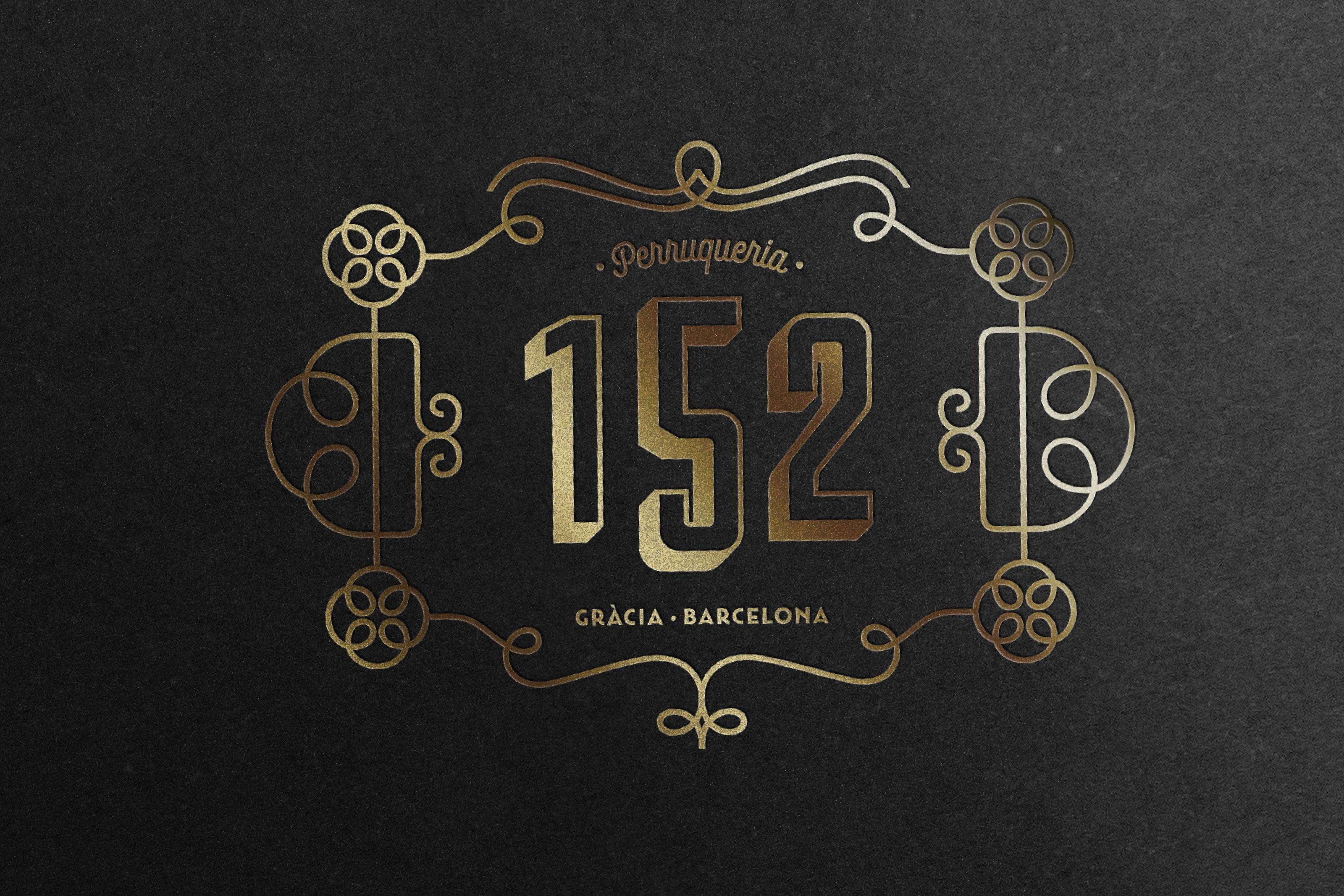 152-goldlogo