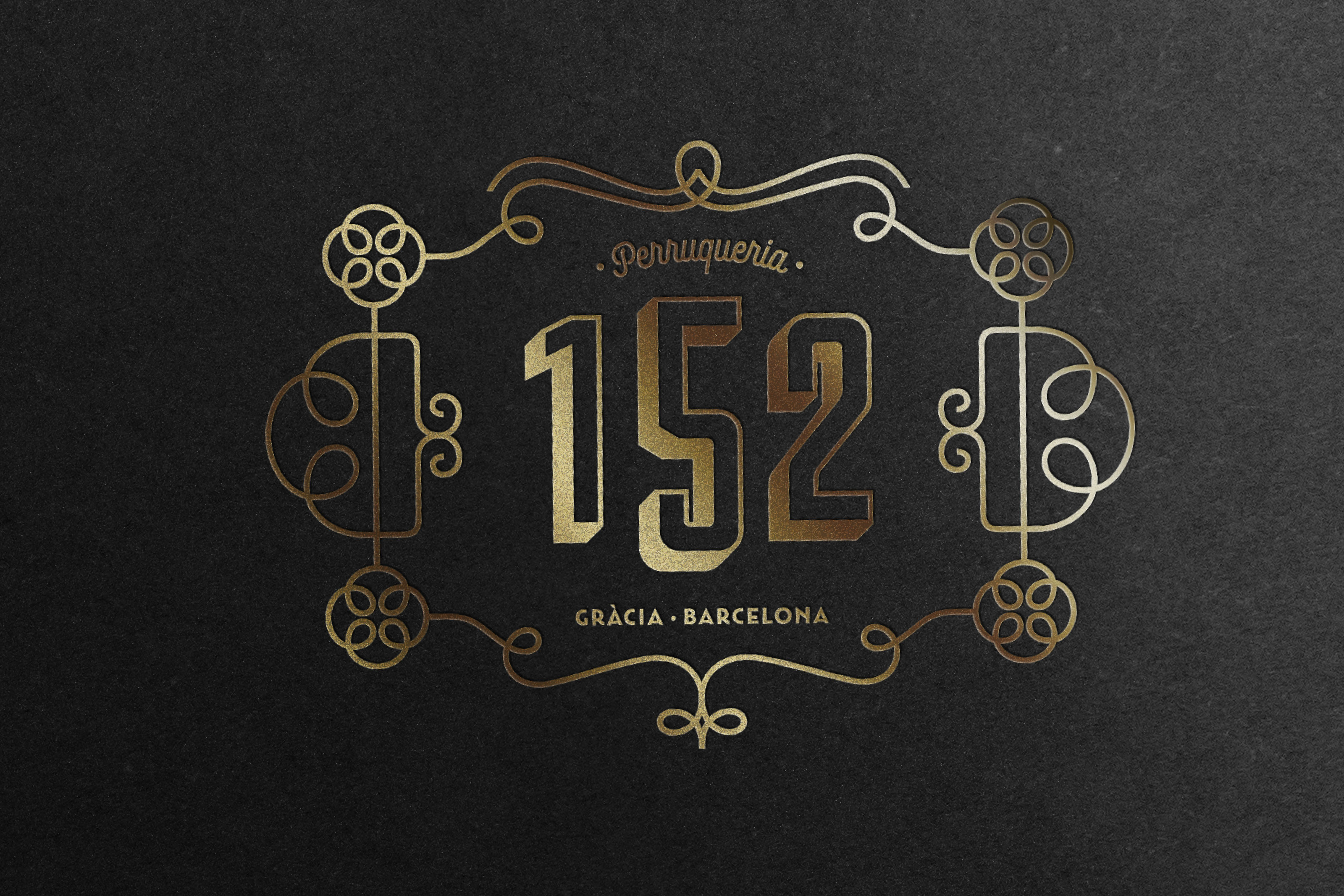logotipo-152
