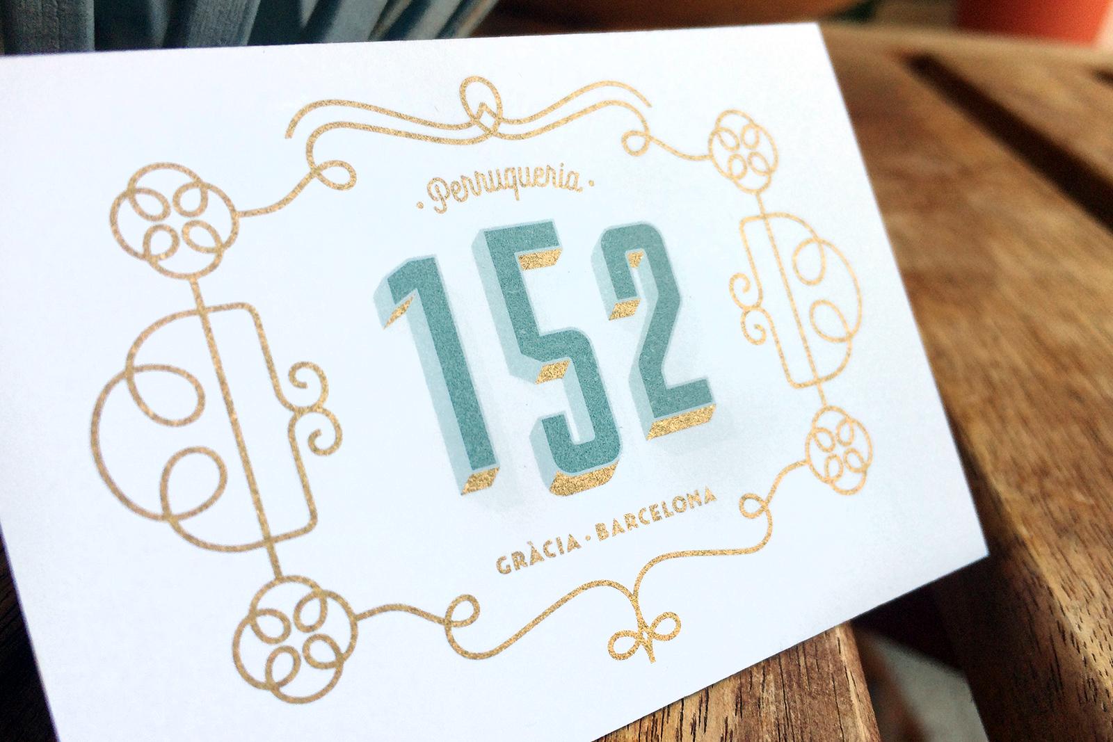 152-destacada