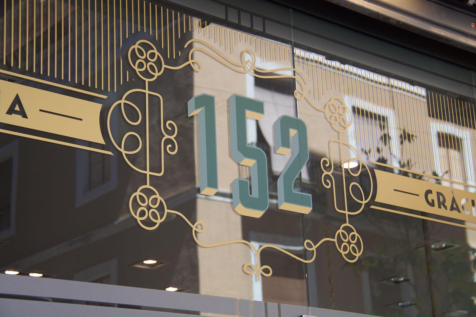 152-shop-1