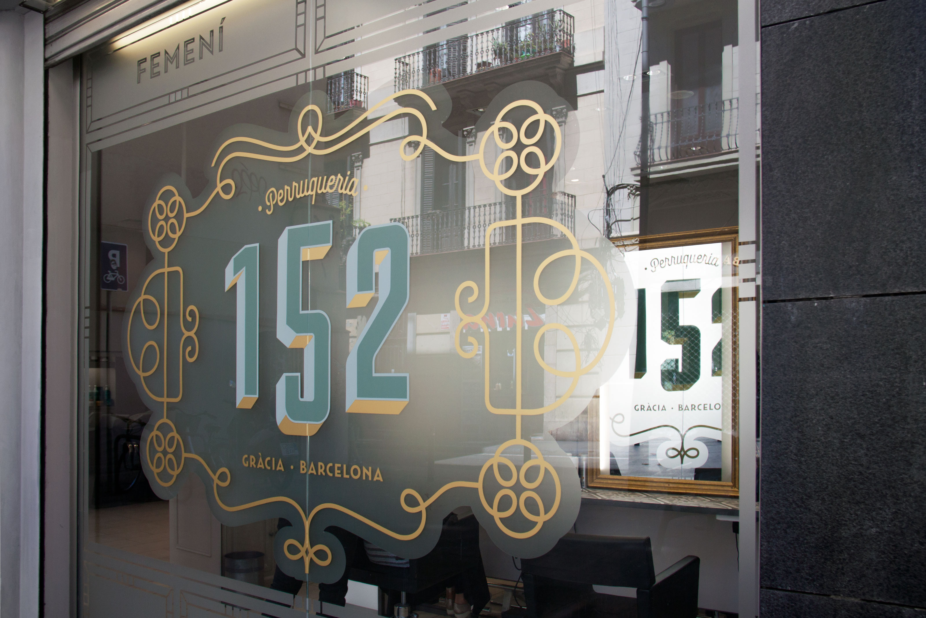 logo-152