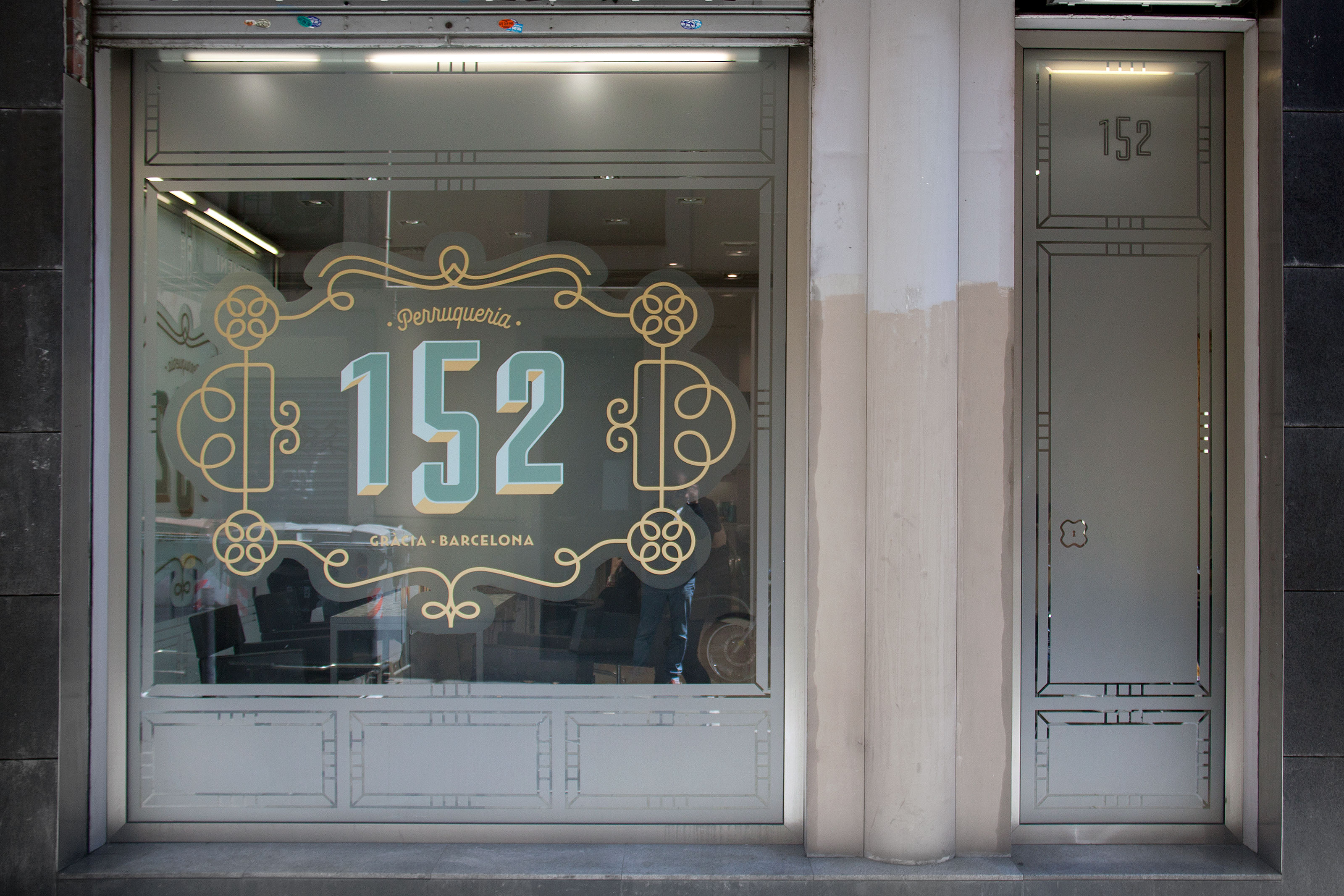 152-shop-12