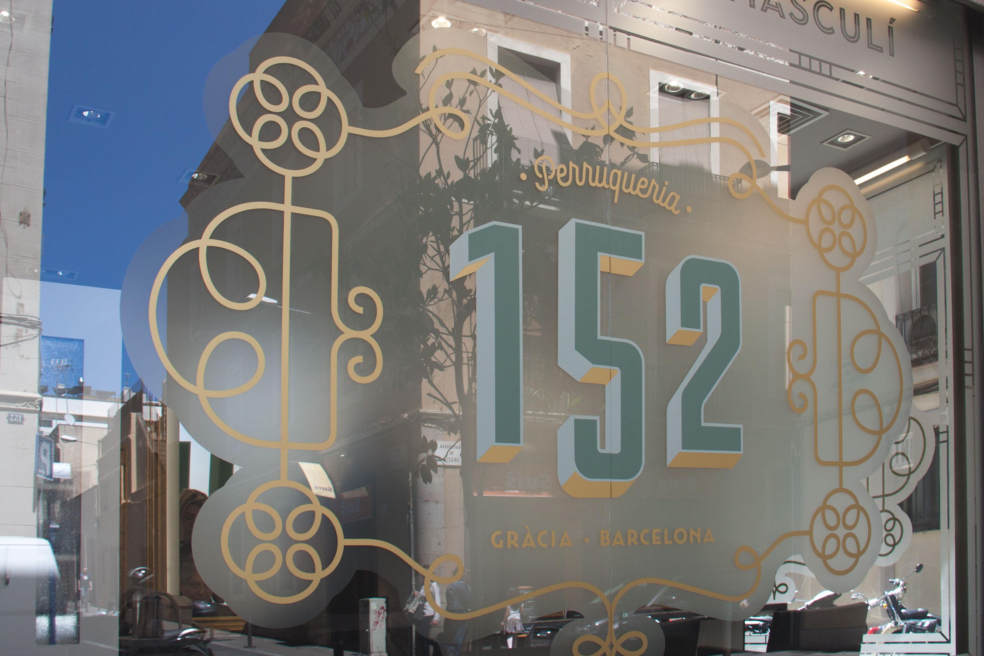 152-shop-13a