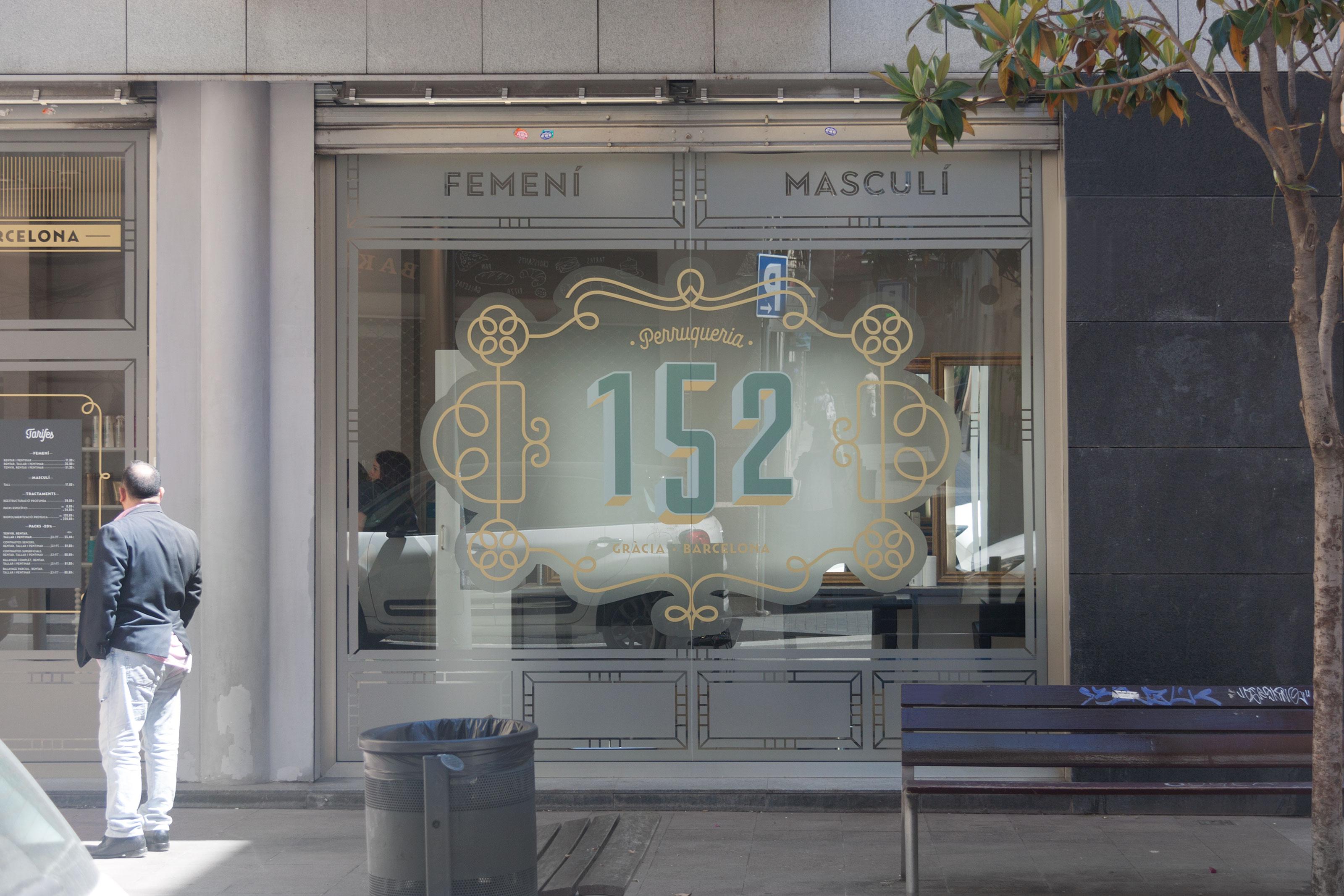 152-shop-16