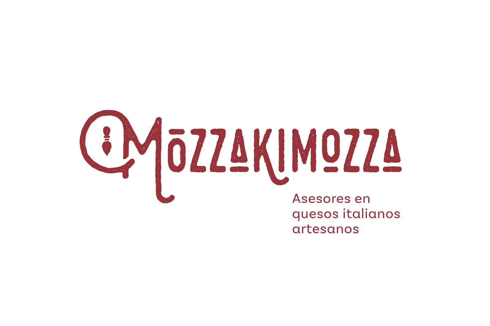 mkm-logo-color