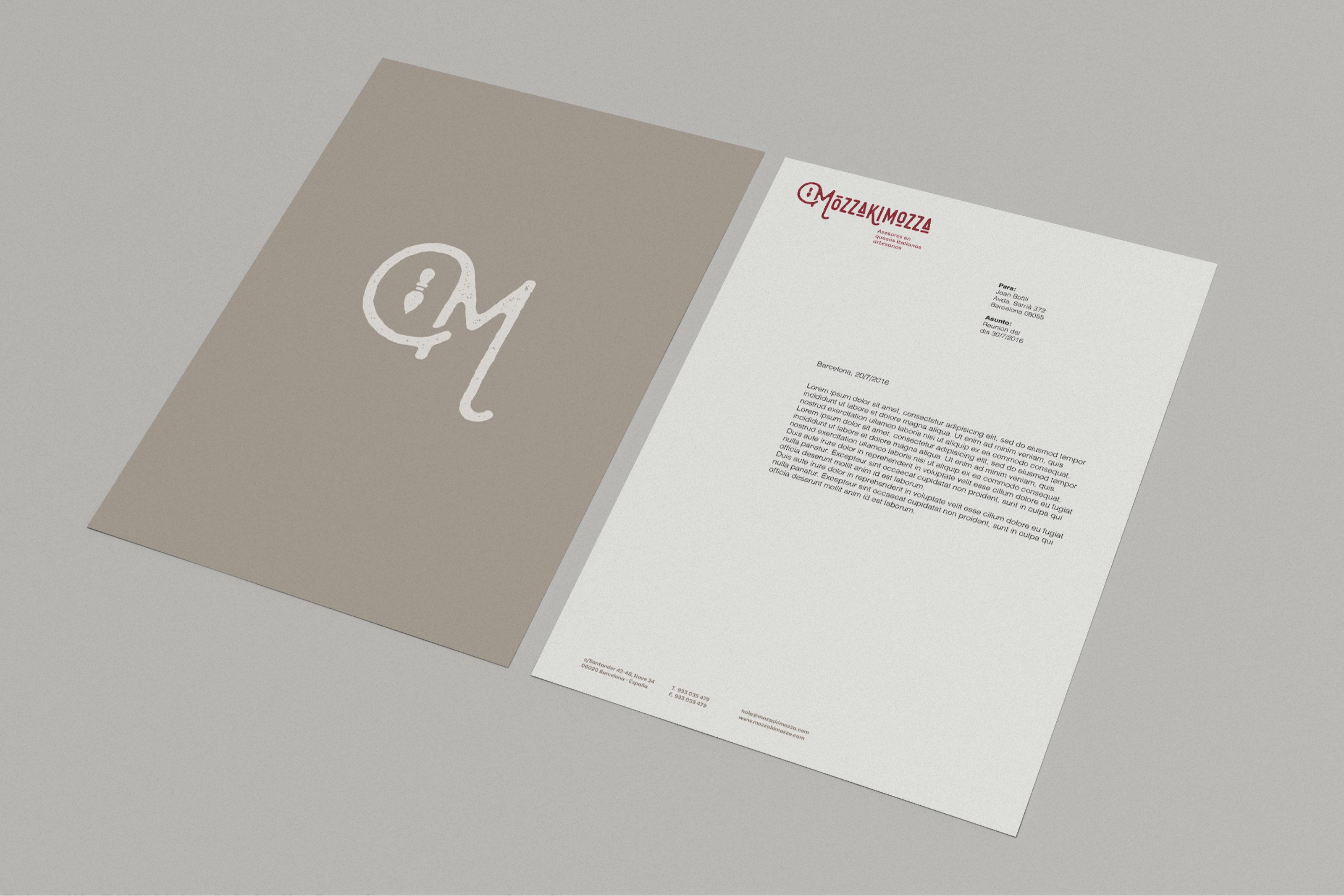 mkm-letterhead