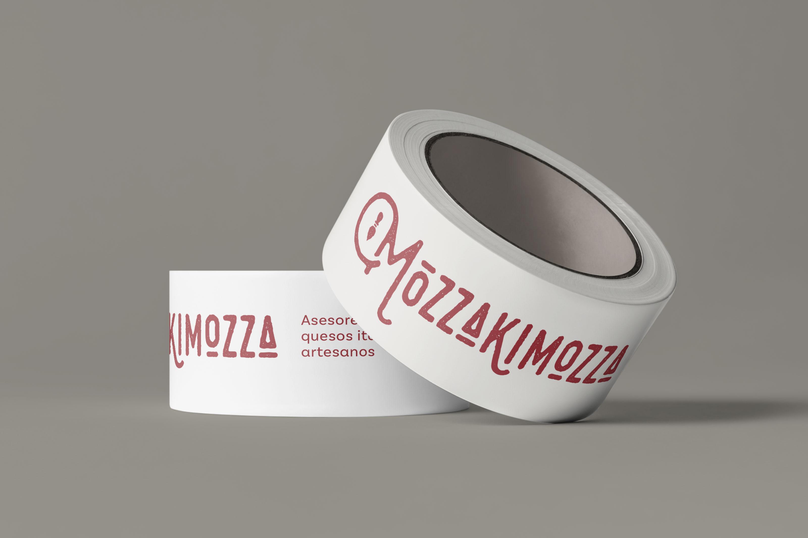 rediseño-logo-mozzakimozza