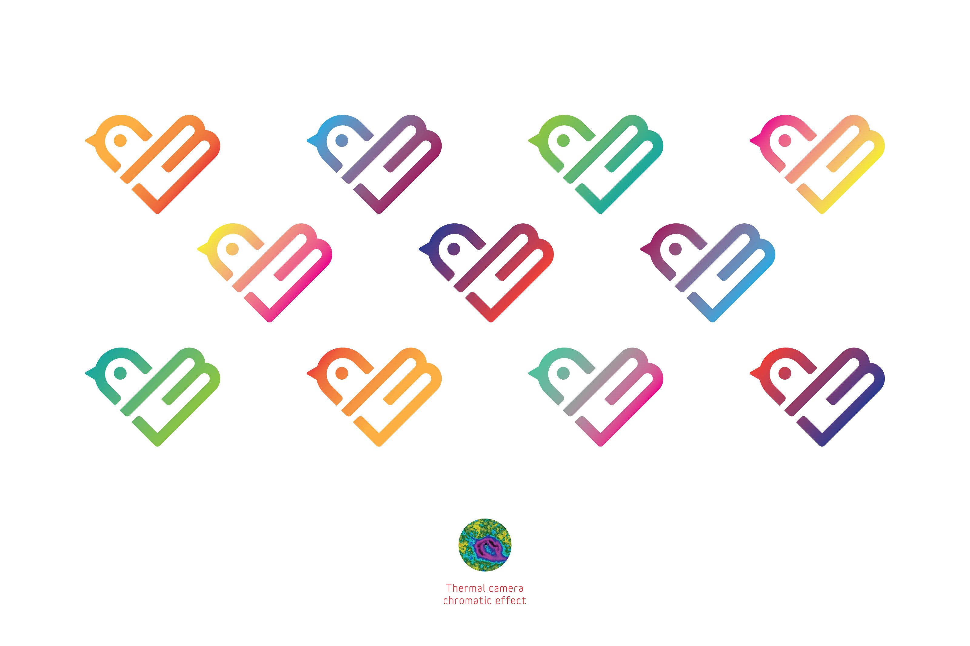 cb-logo_colors