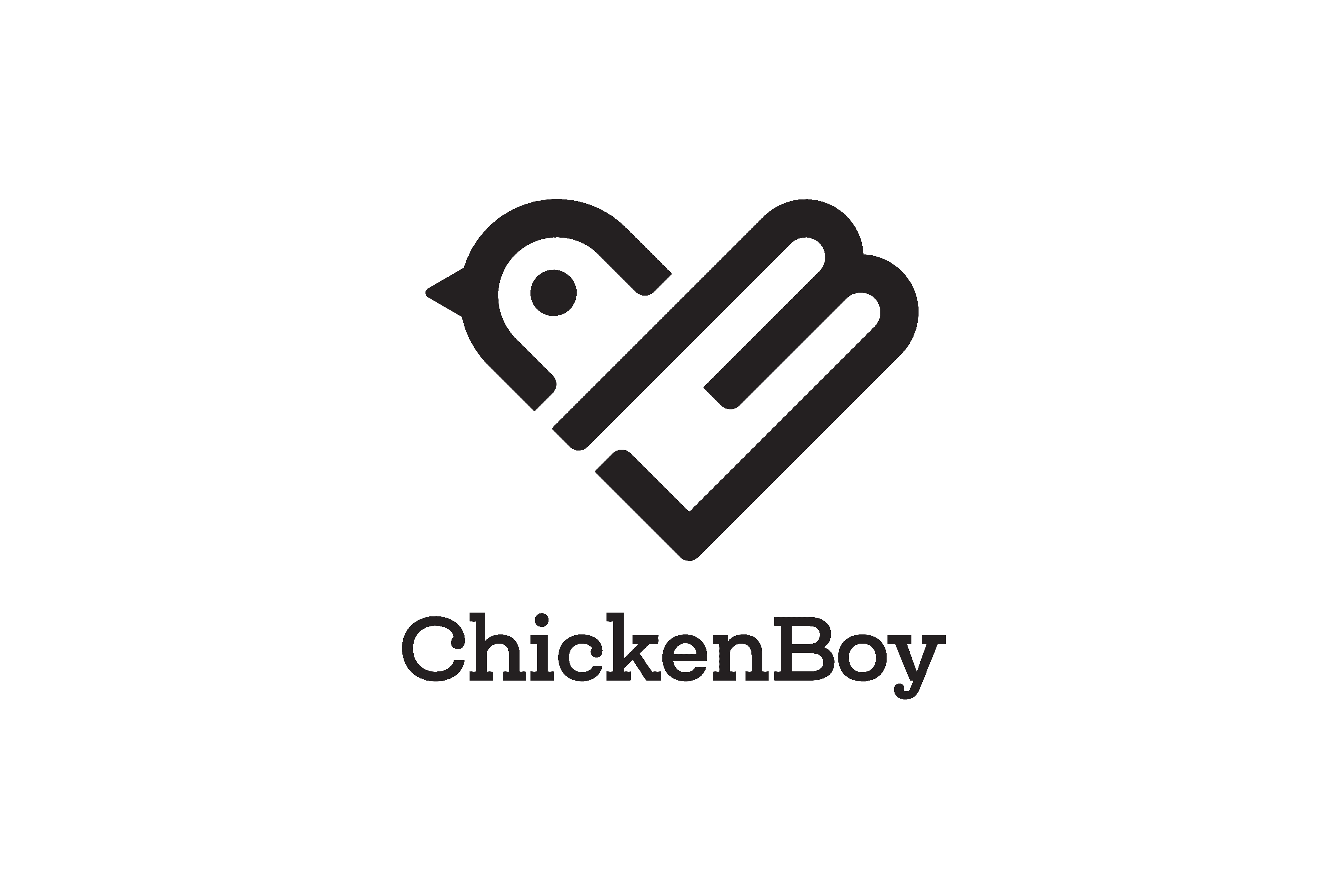 logotipo-chickenboy
