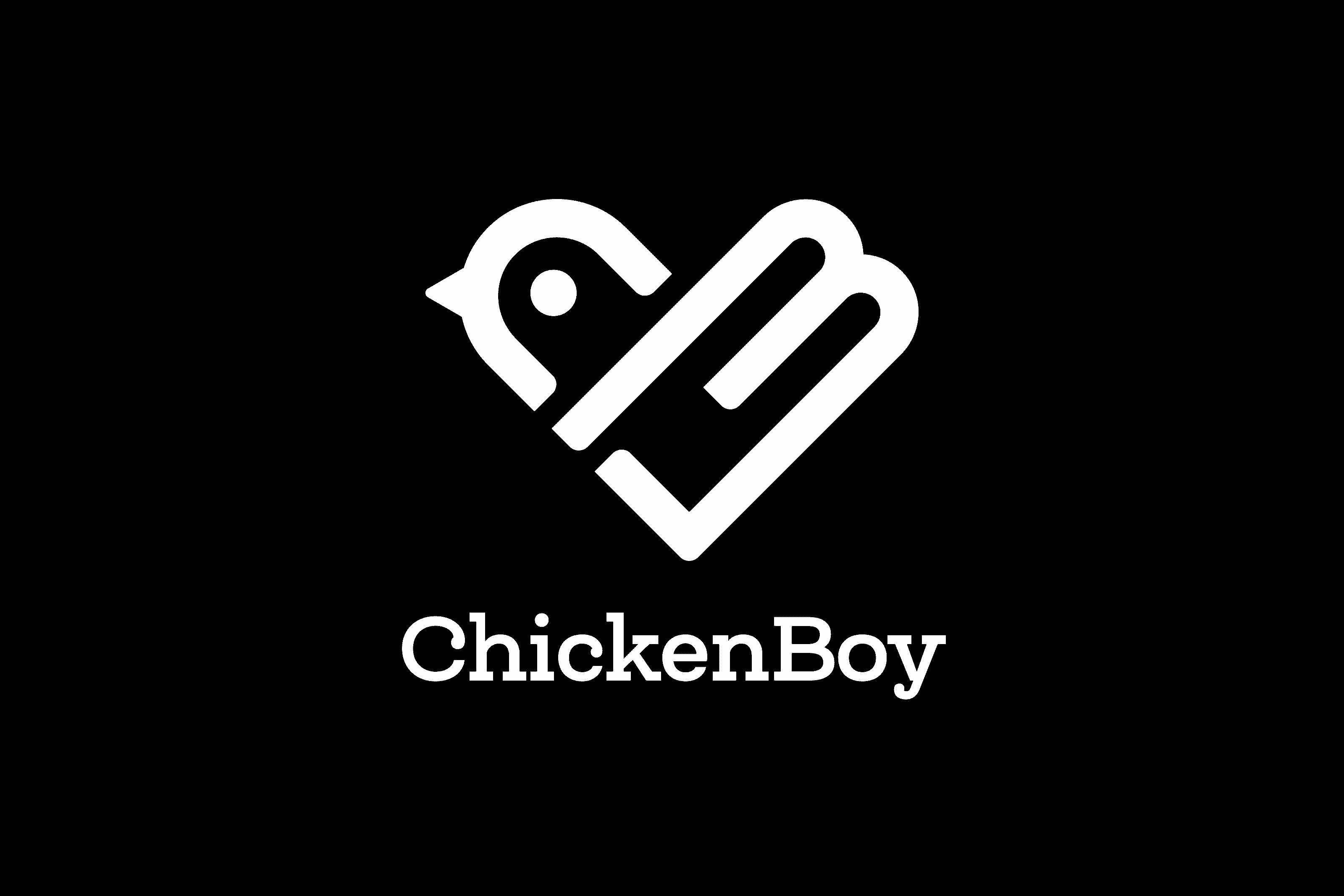 cb-logo_negative