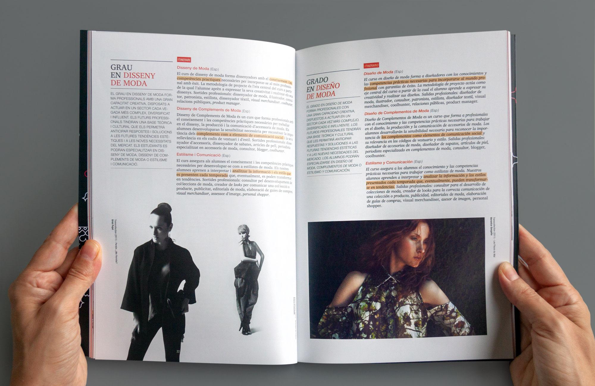 IED-brochure2012-10