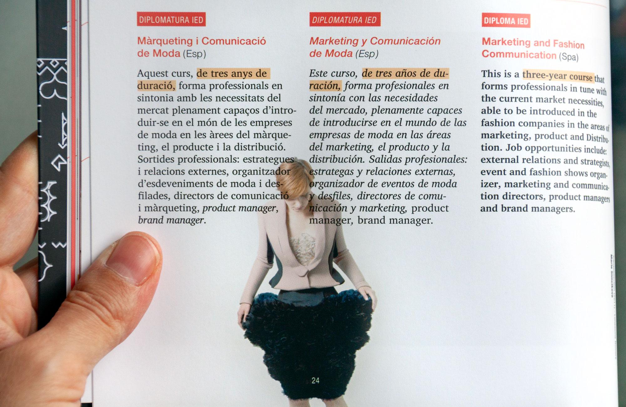 IED-brochure2012-11