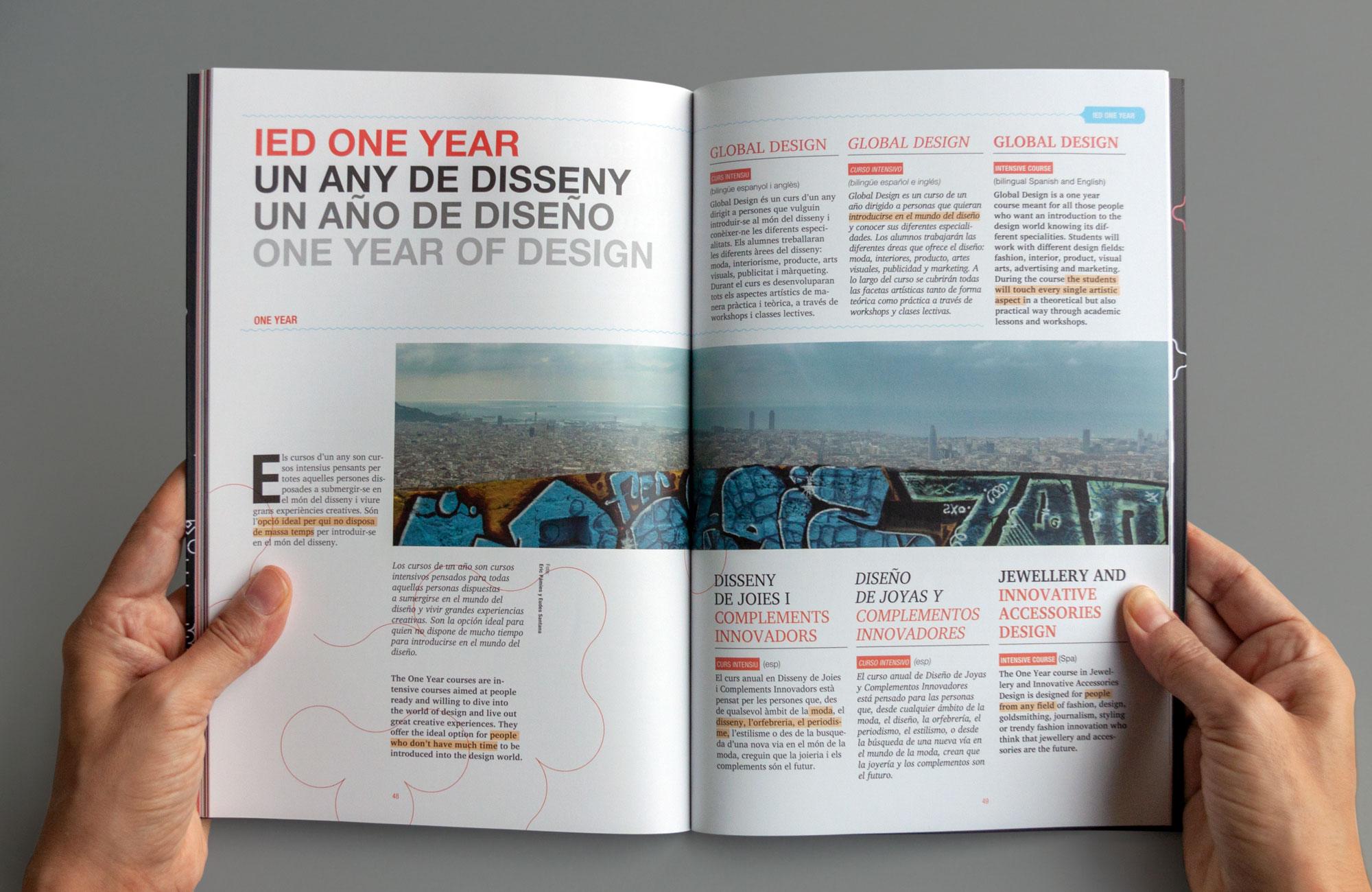 IED-brochure2012-14
