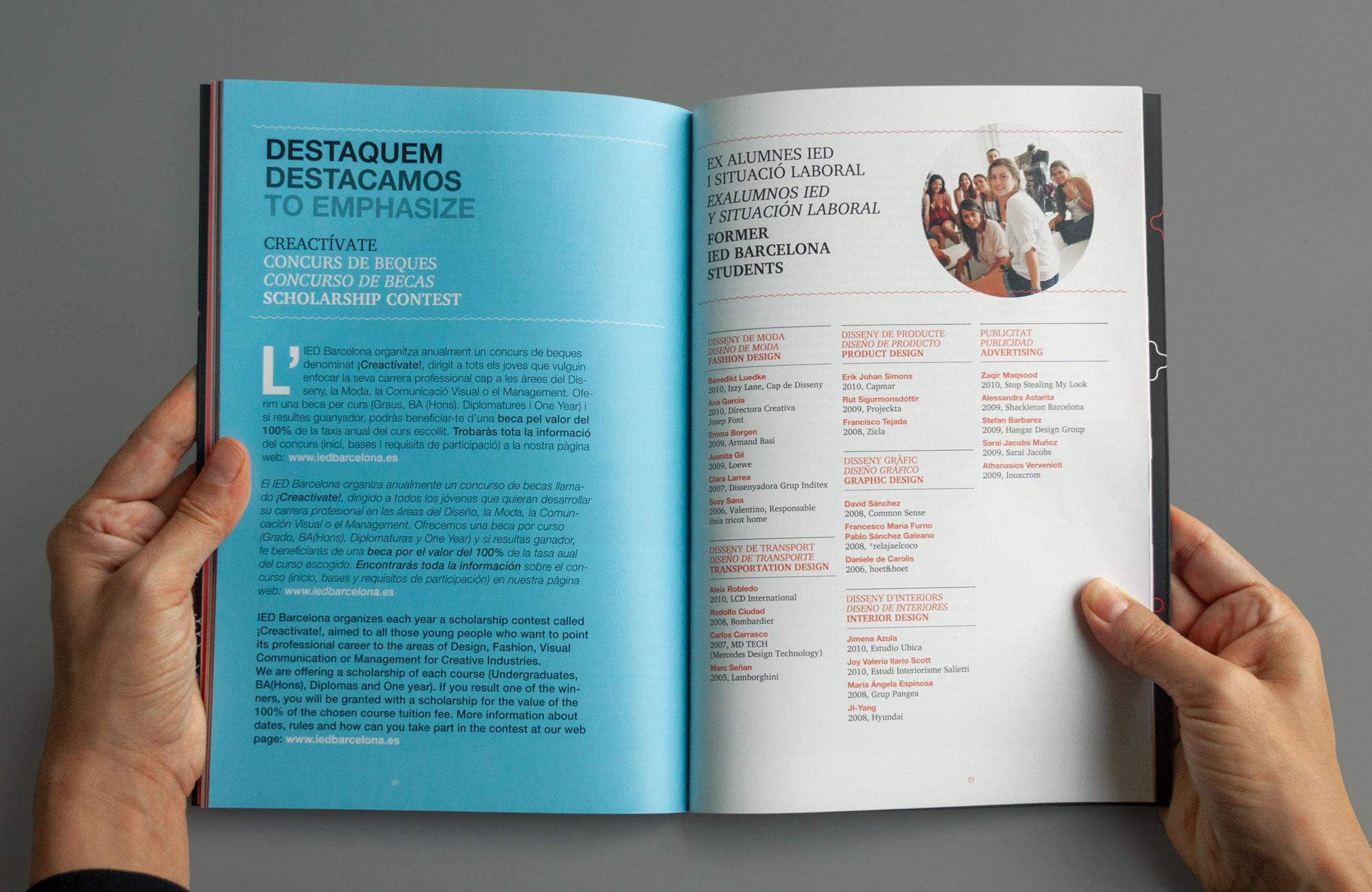 IED-brochure2012-15