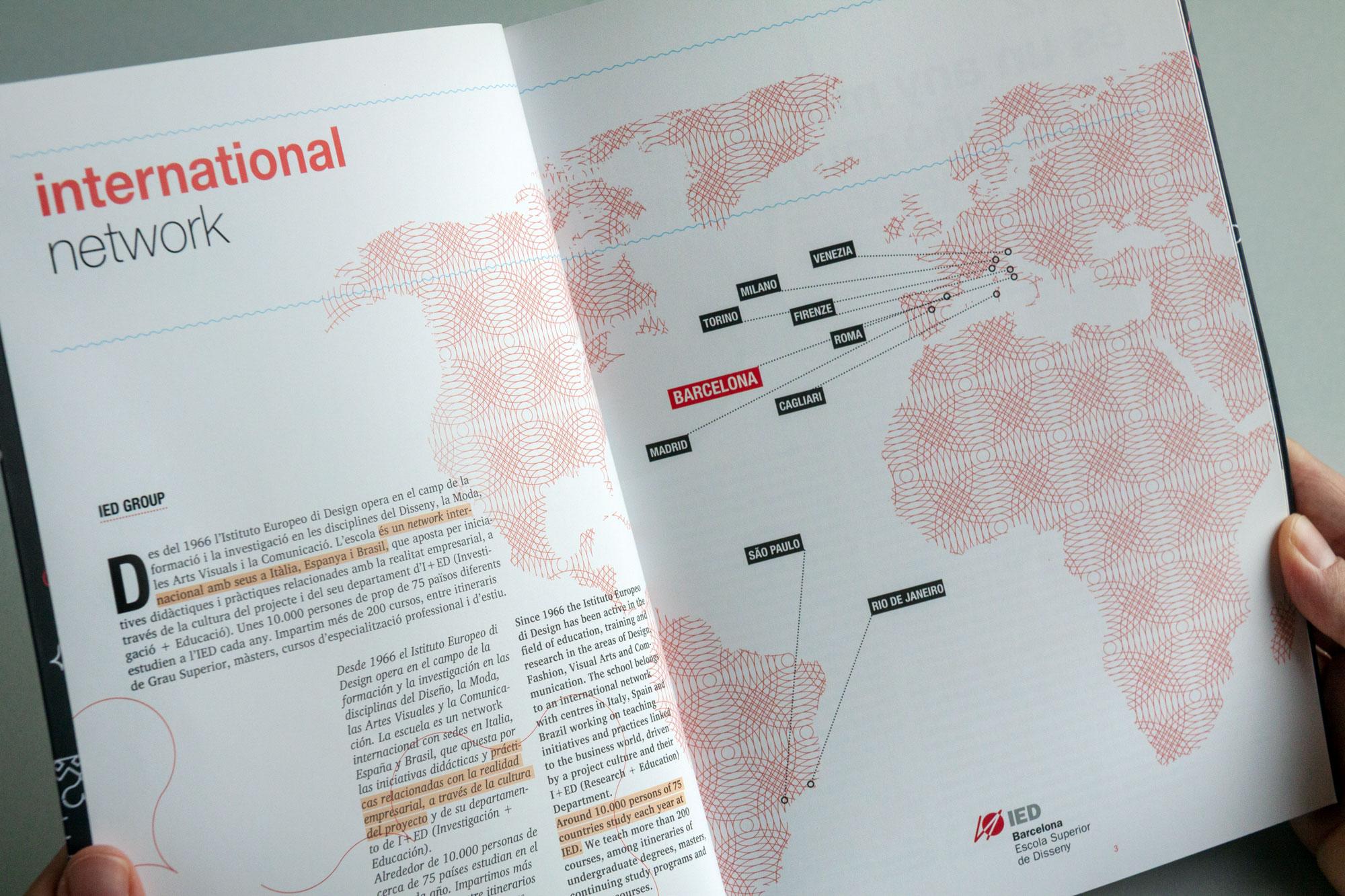 IED-brochure2012-2