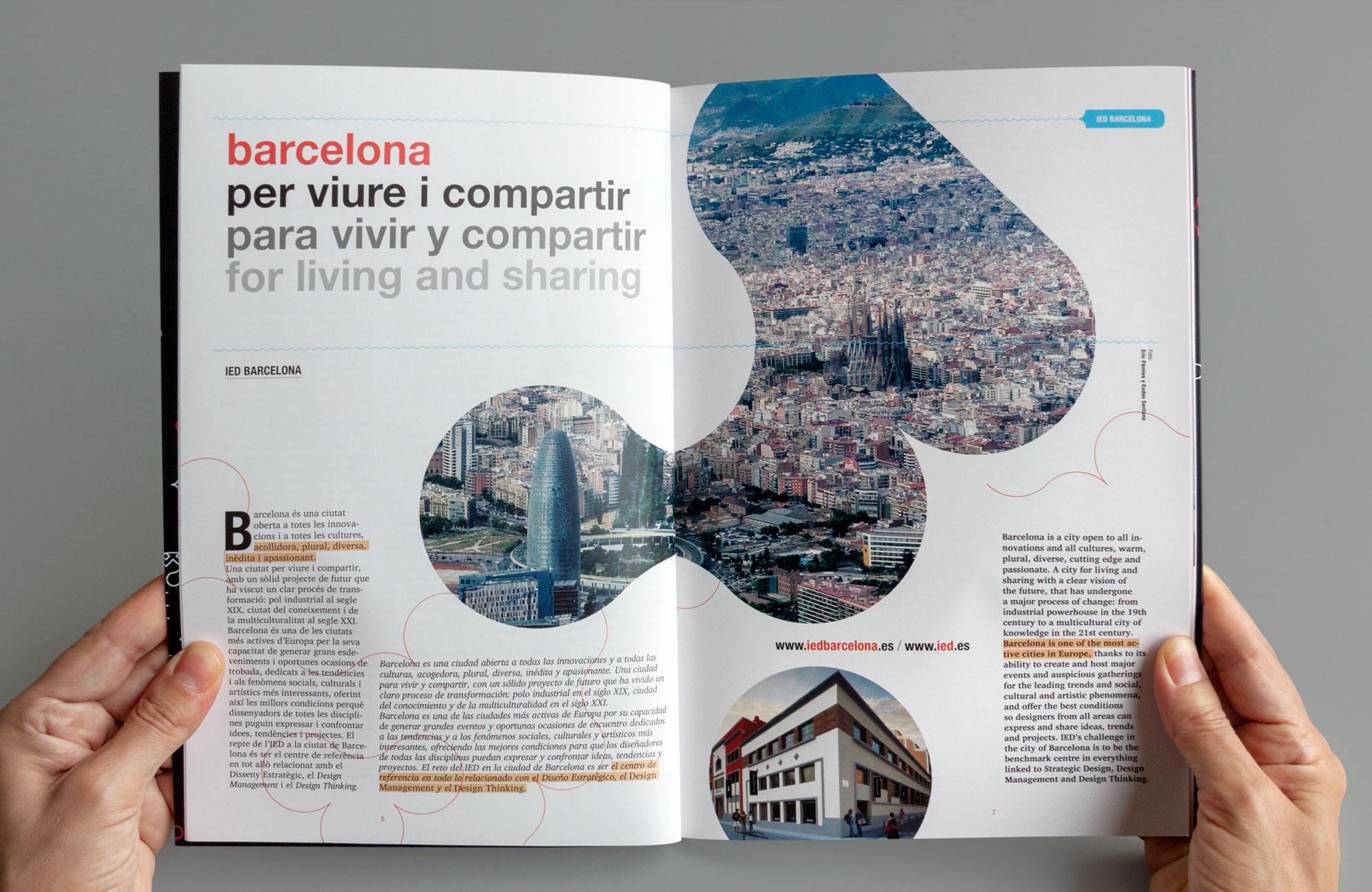 IED-brochure2012-4